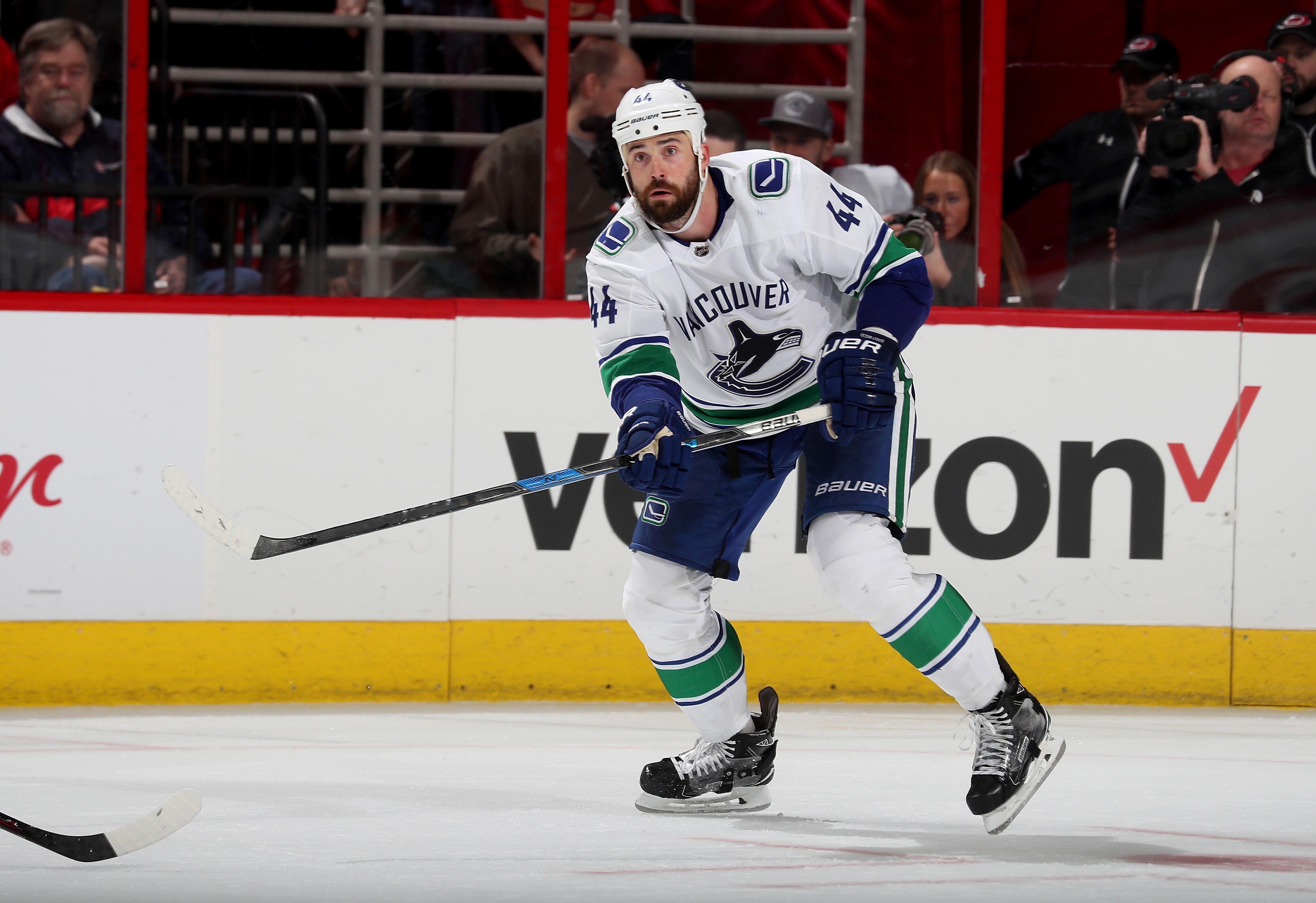 918538282-vancouver-canucks-v-carolina-hurricanes.jpg