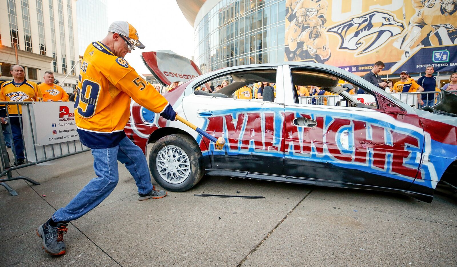 945505894-colorado-avalanche-v-nashville-predators-game-one.jpg