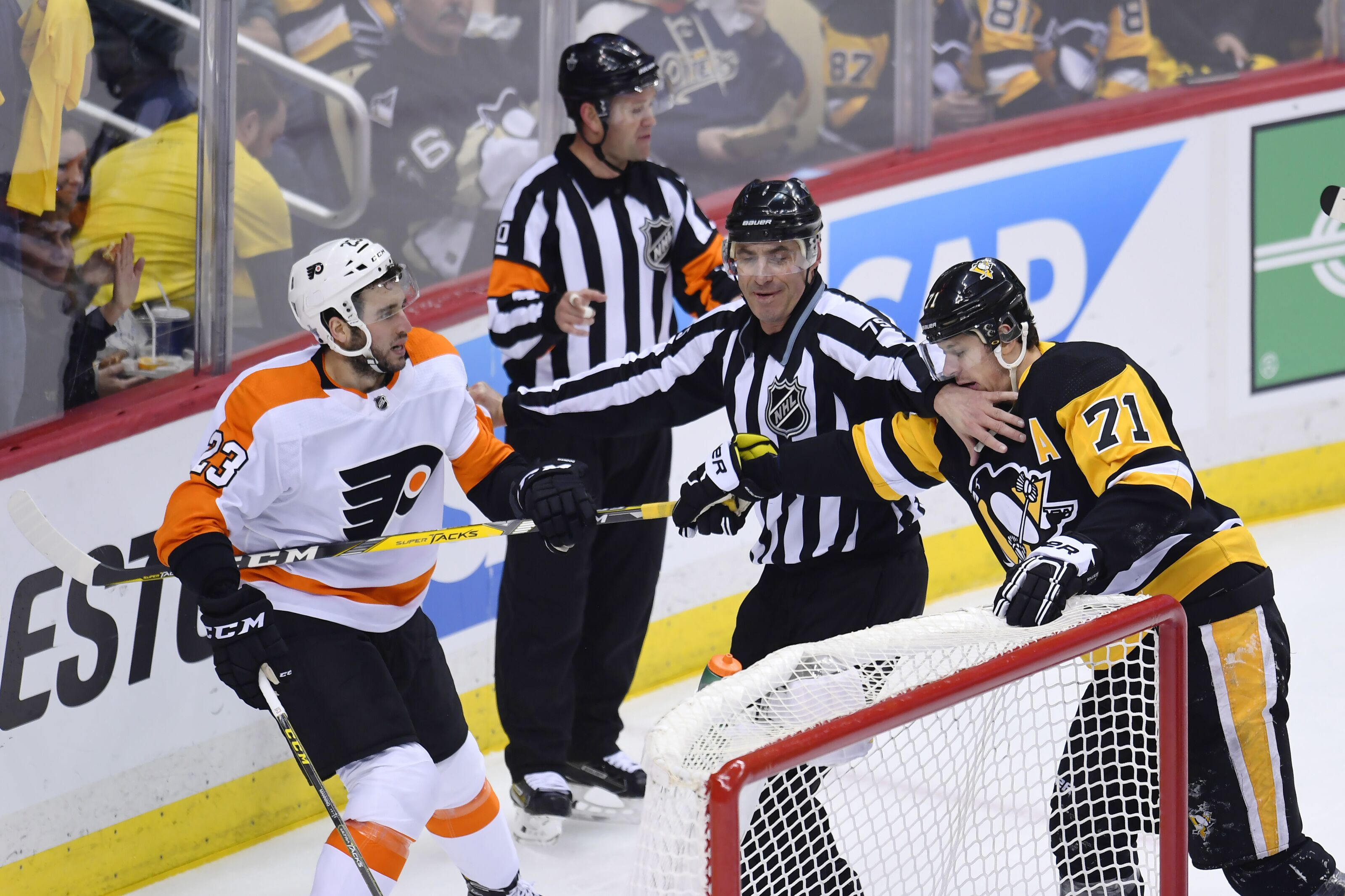 949291730-nhl-apr-20-stanley-cup-playoffs-first-round-game-5-flyers-at-penguins.jpg