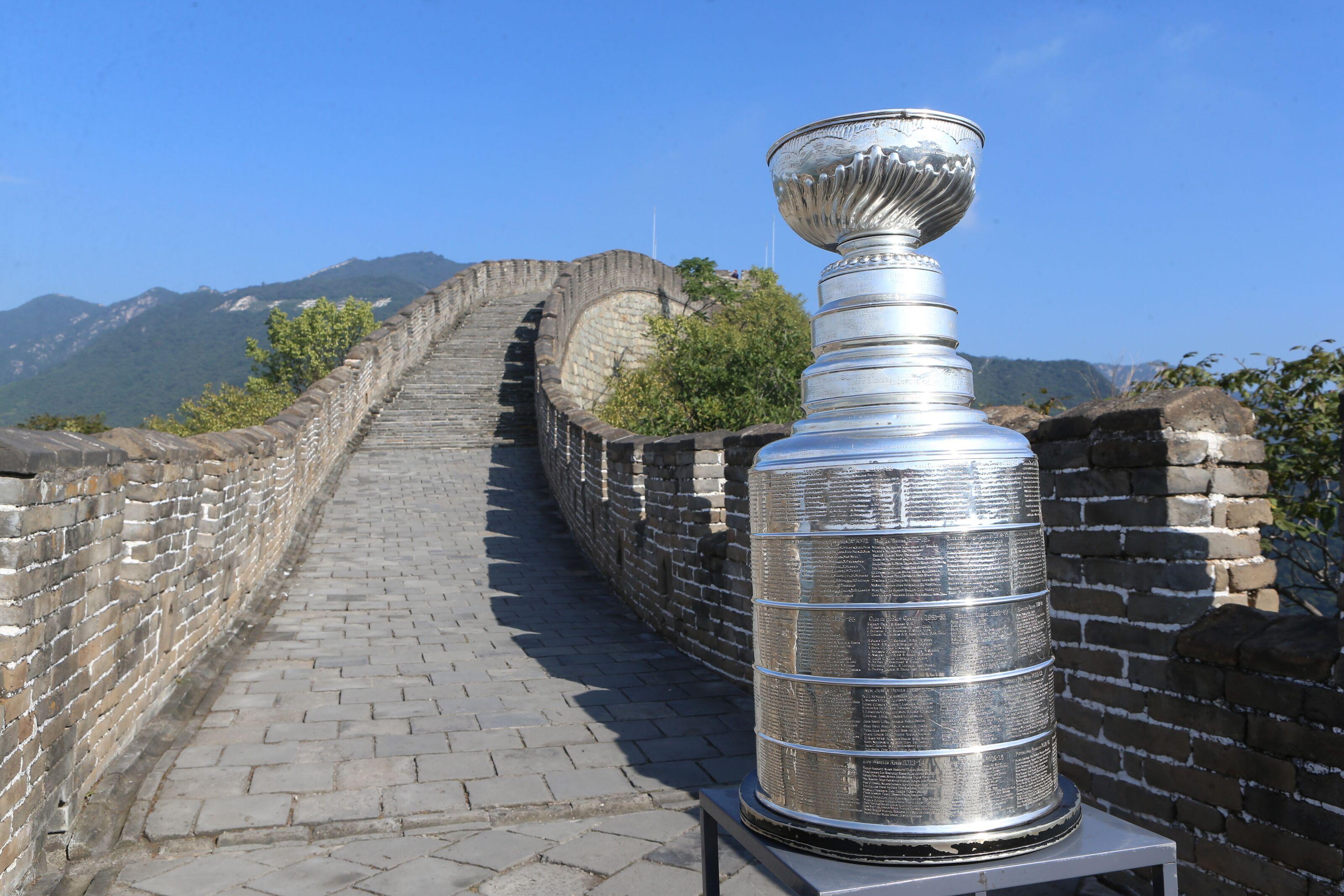 2018 Stanley Cup Playoffs - Schedule, scores, previews ...