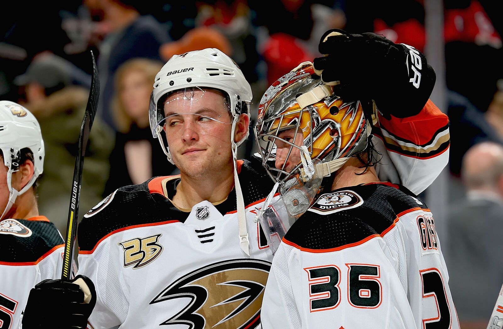 a595cdc03 Anaheim Ducks  When does a Rebuild become Impossible