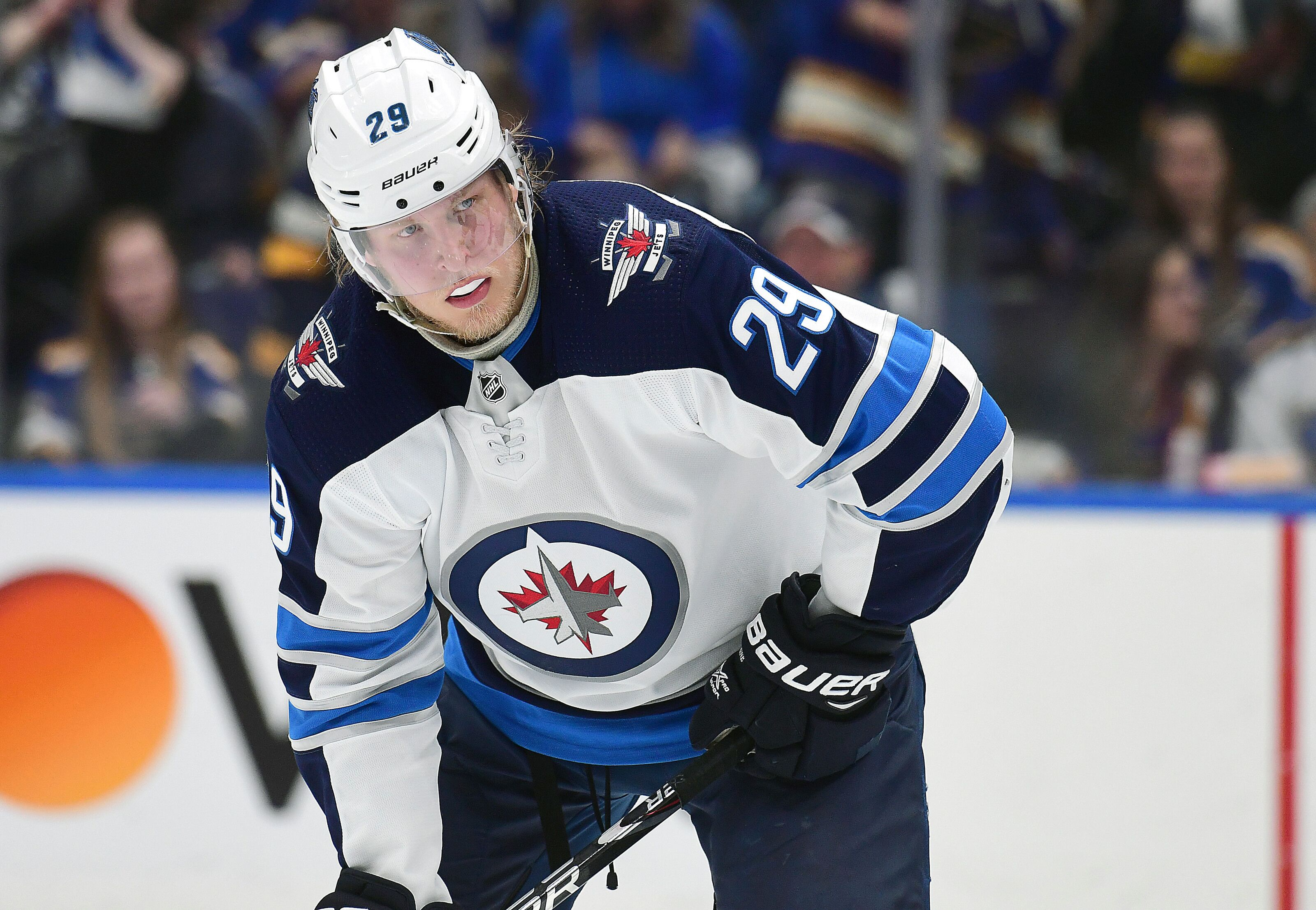 NHL trade rumors: 5 teams that should trade for Patrik Laine