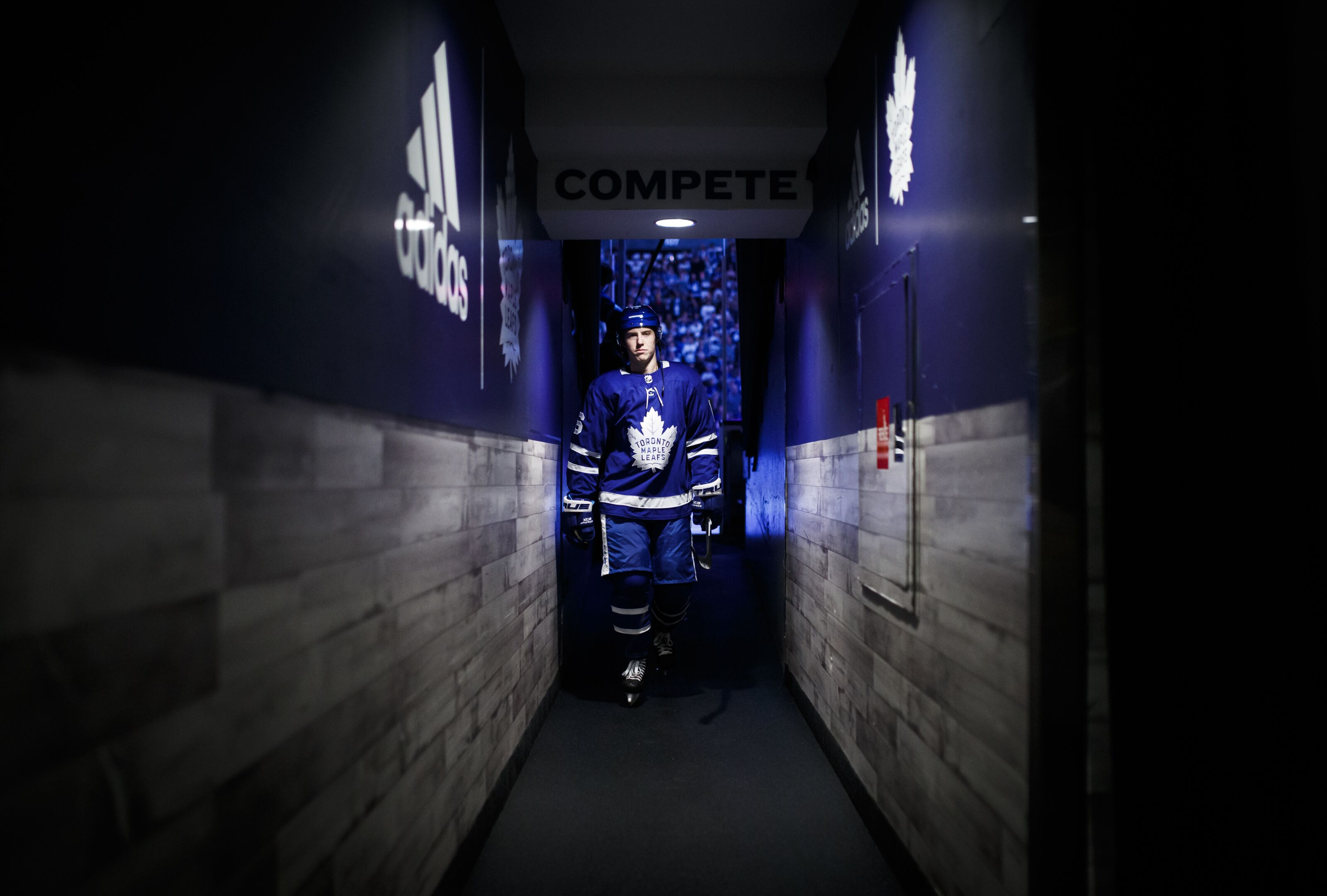Toronto Maple Leafs: When will Mitch Marner actually sign?
