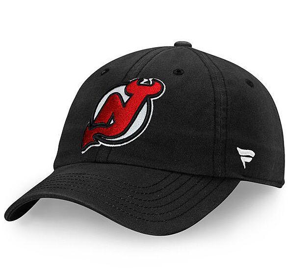 Devils Fanatics Branded Stanley Cup Playoffs T-Shirt 492e17926