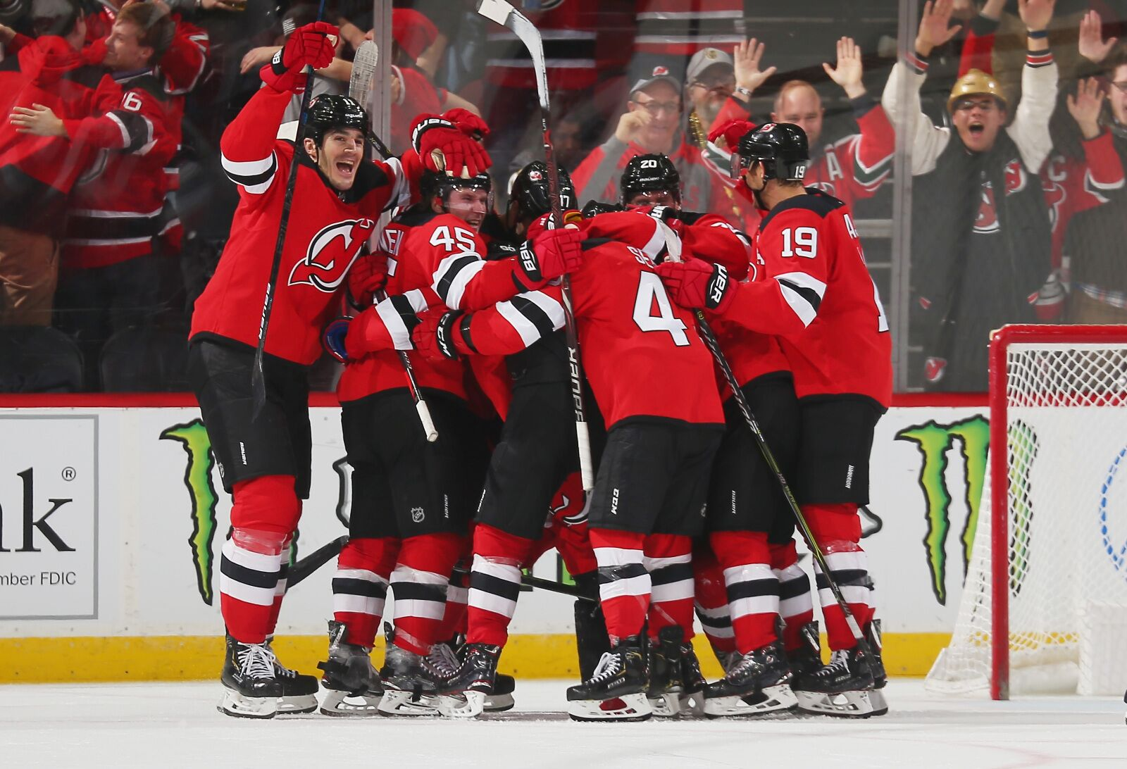 5dfb41050ee New Jersey Devils May Have Just Saved Their Season