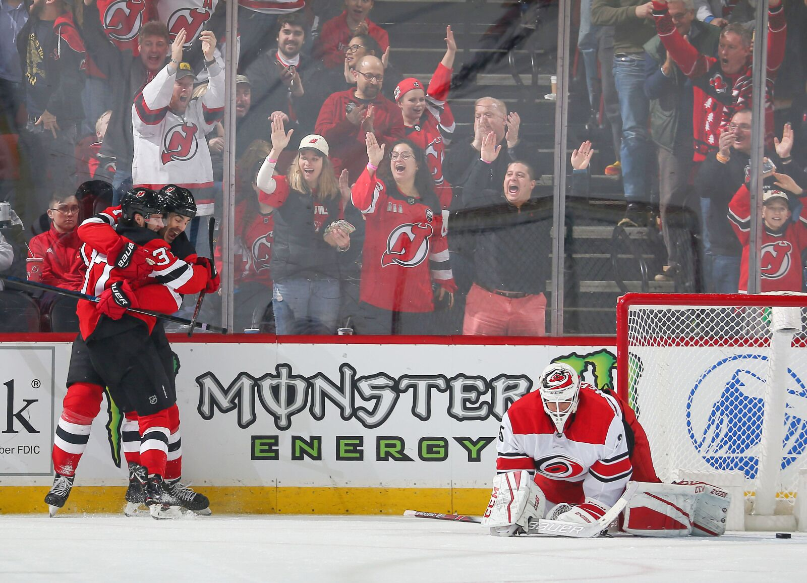 New Jersey Devils  Pavel Zacha Should Pair With Miles Wood dfa9e1514
