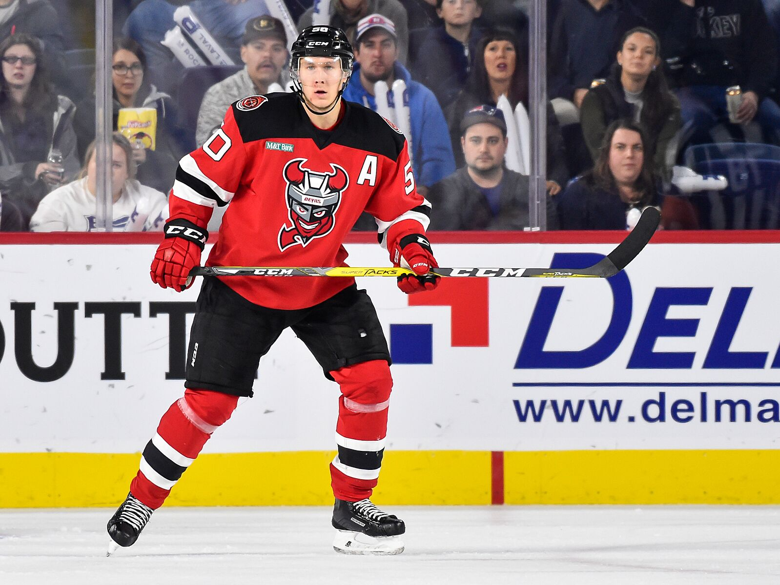 9753971a8 Ranking Ray Shero s New Jersey Devils Trade Deadline Deals As A Seller