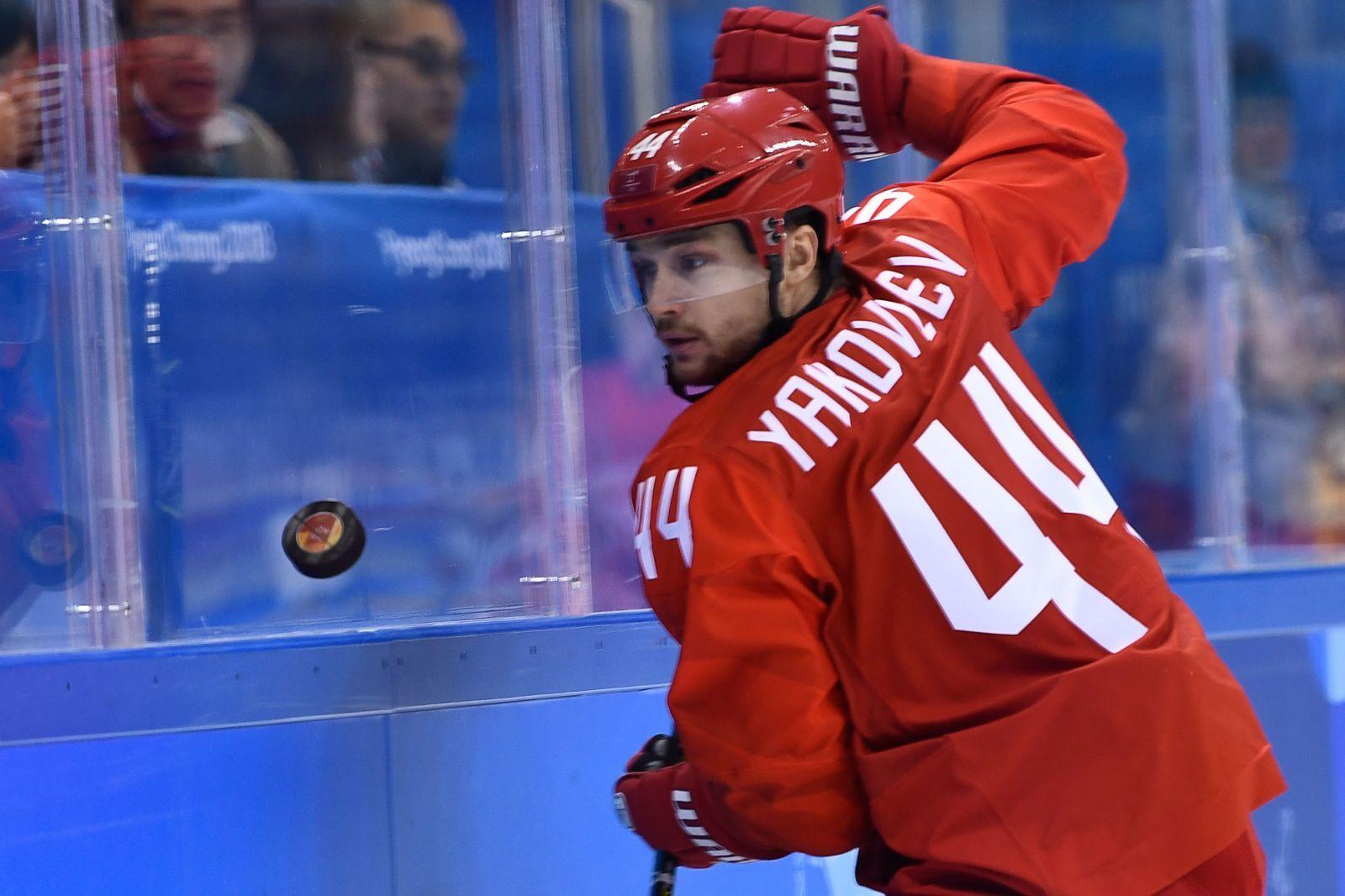 923948524-ihockey-oly-2018-pyeongchang-rus-ger.jpg