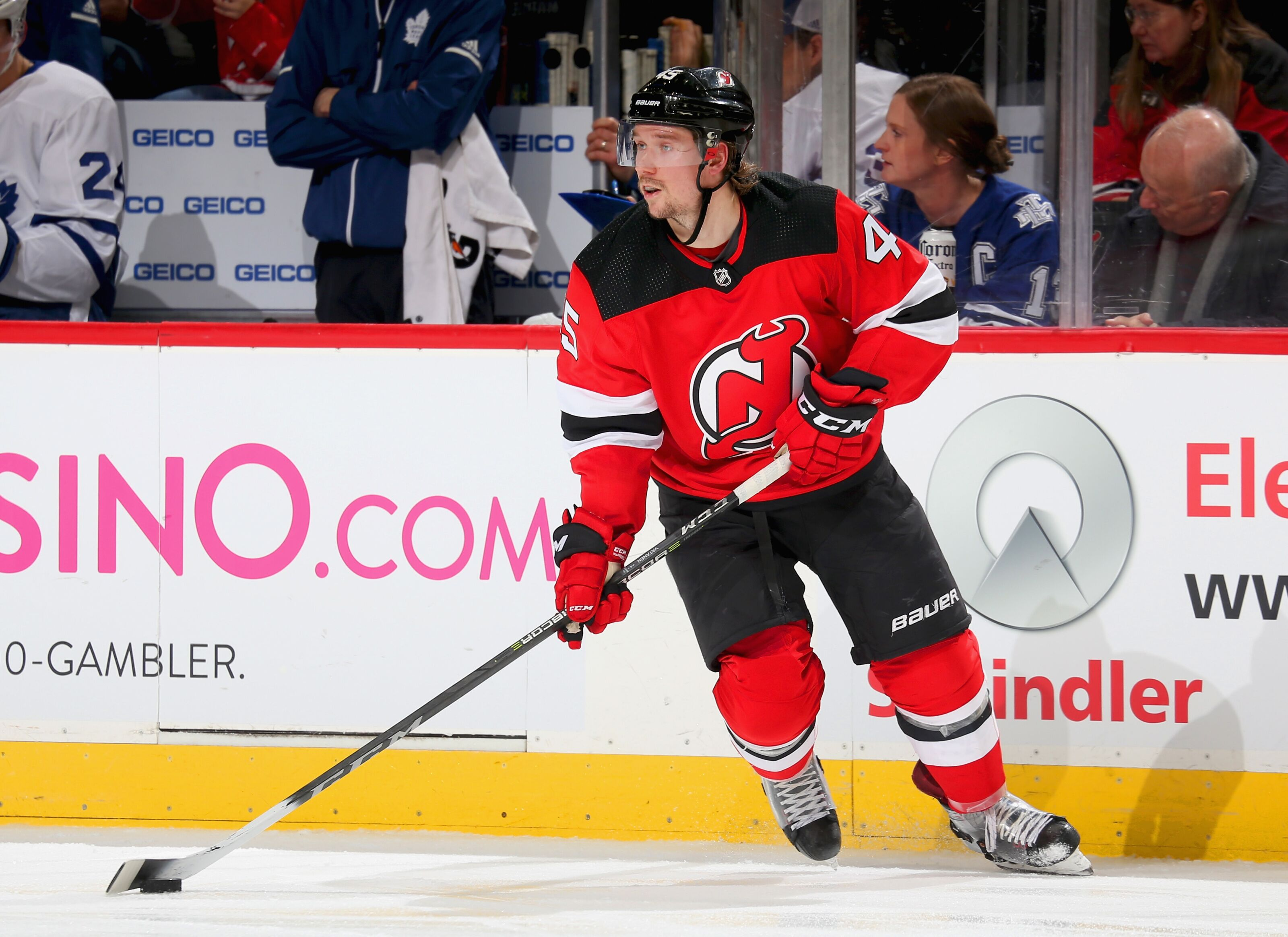 943518678-toronto-maple-leafs-v-new-jersey-devils.jpg