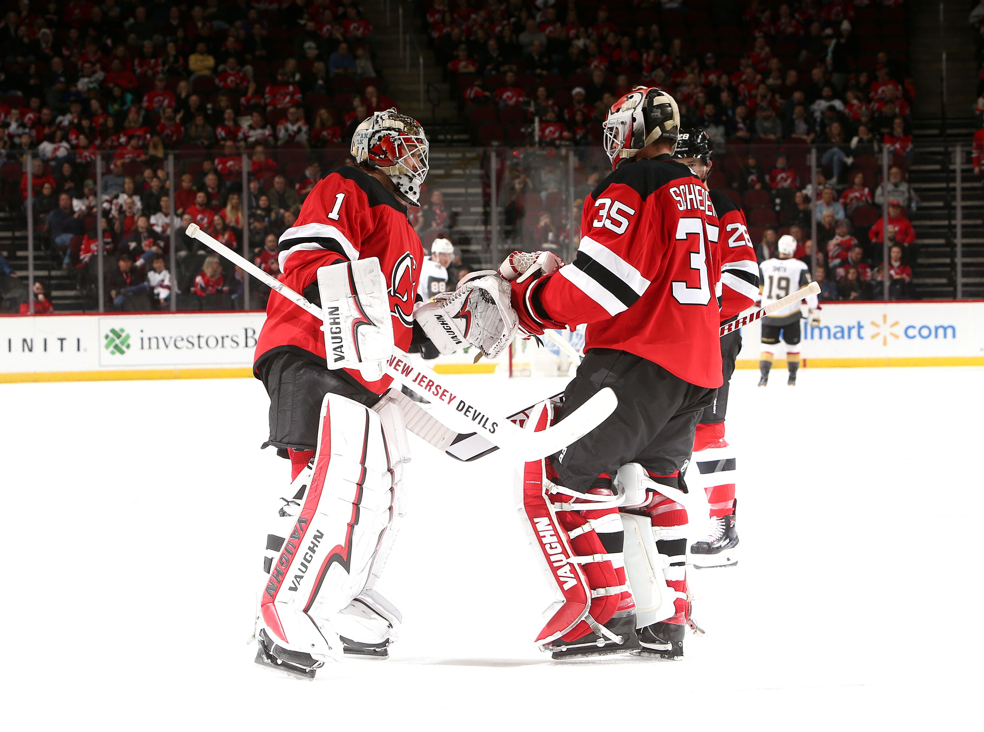 New Jersey Devils Goaltending Situation Not In A Good Place ba7cb177d