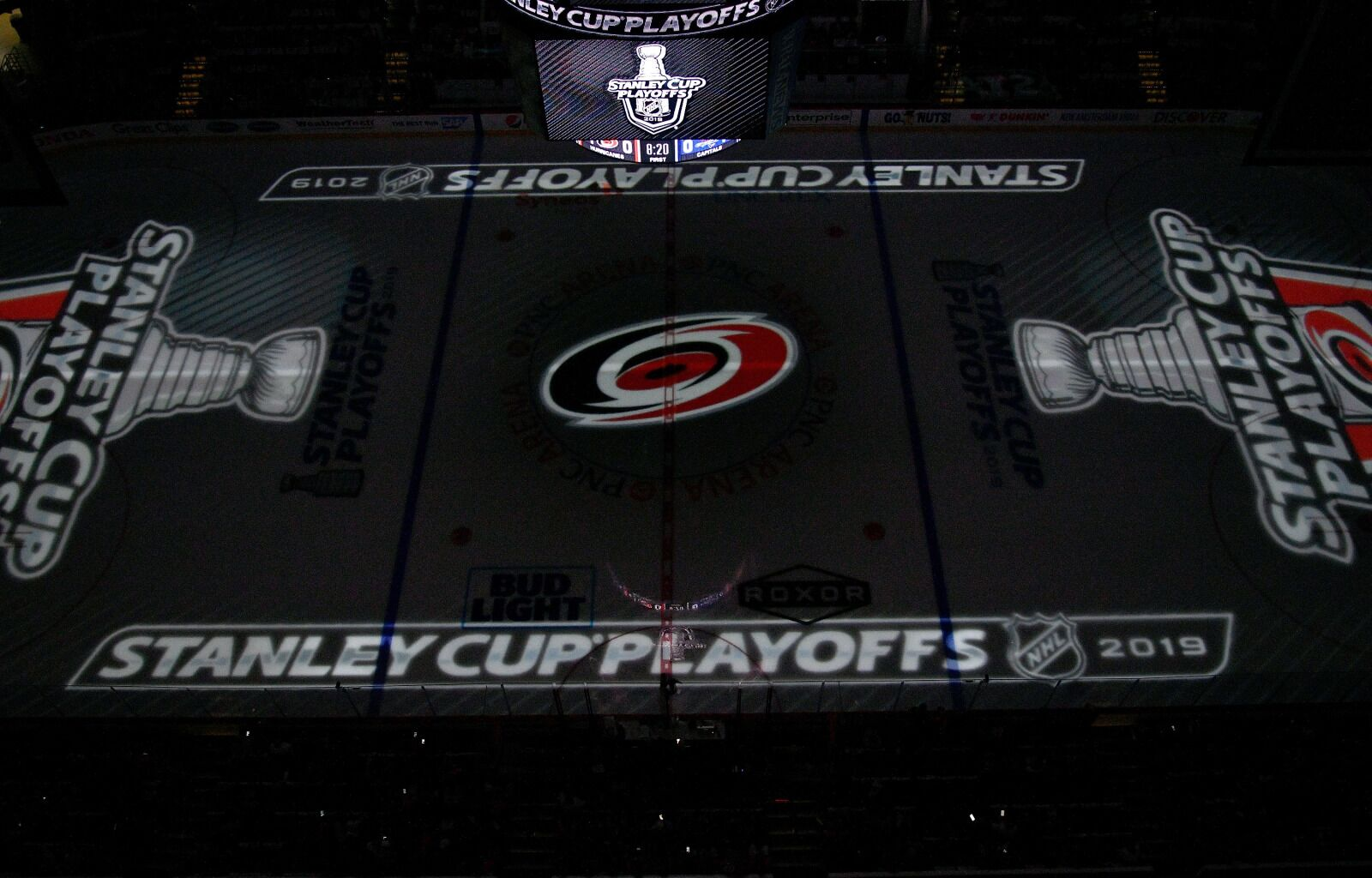 Who Should New Jersey Devils Fans Support: Capitals or Canes?