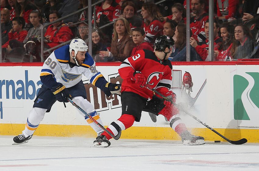 b0c548b3b76 The New Jersey Devils Can Learn One Major Thing From The St. Louis Blues