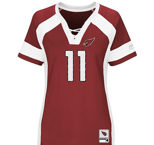 2ff350dd Arizona Cardinals Gift Guide: 10 must-have Larry Fitzgerald items