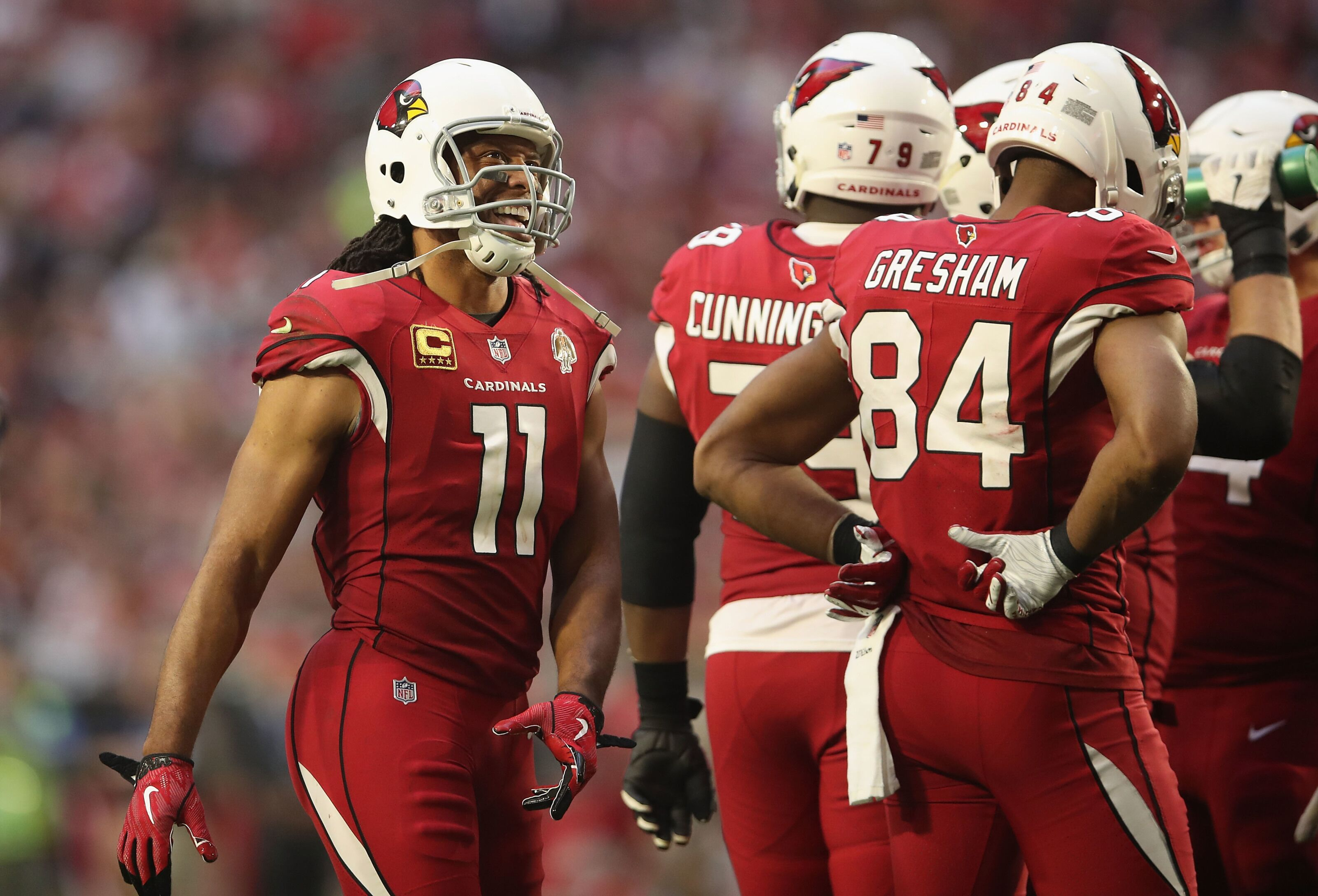 0c3bbc00 A decade of ups and downs for Arizona Cardinals