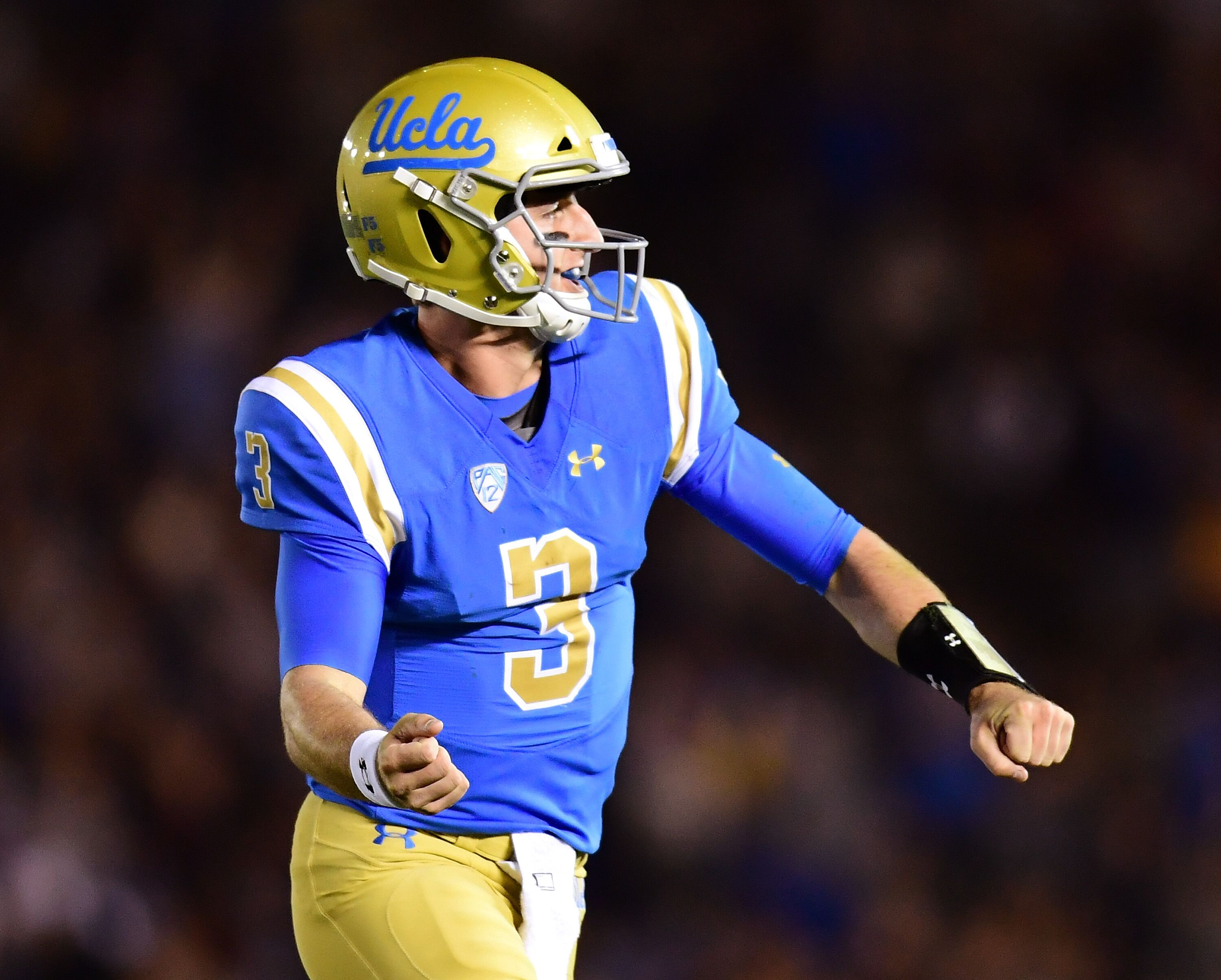 878771616-california-v-ucla.jpg