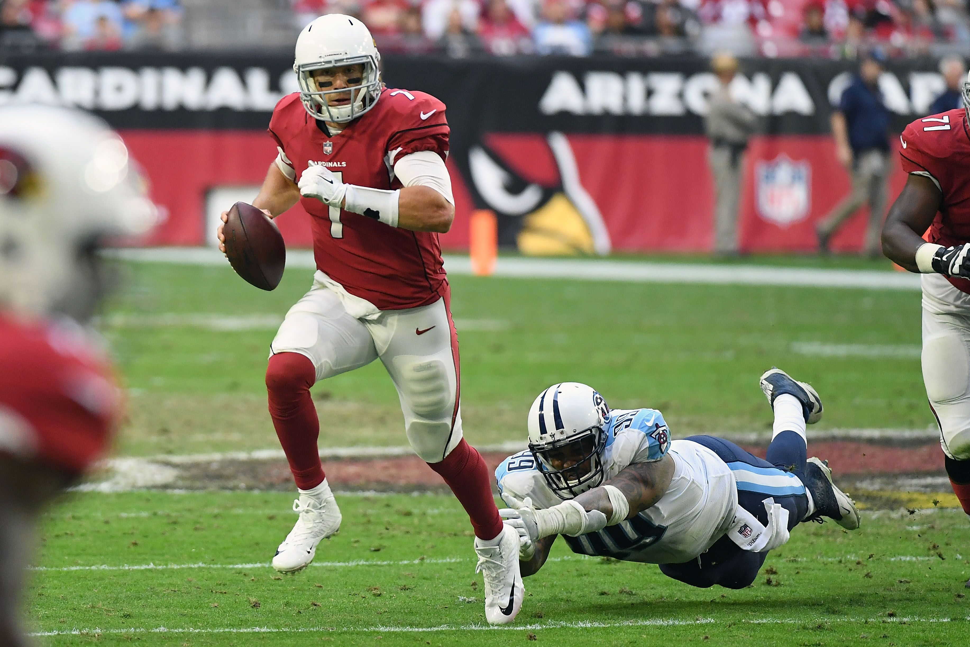 889820984-tennessee-titans-v-arizona-cardinals.jpg