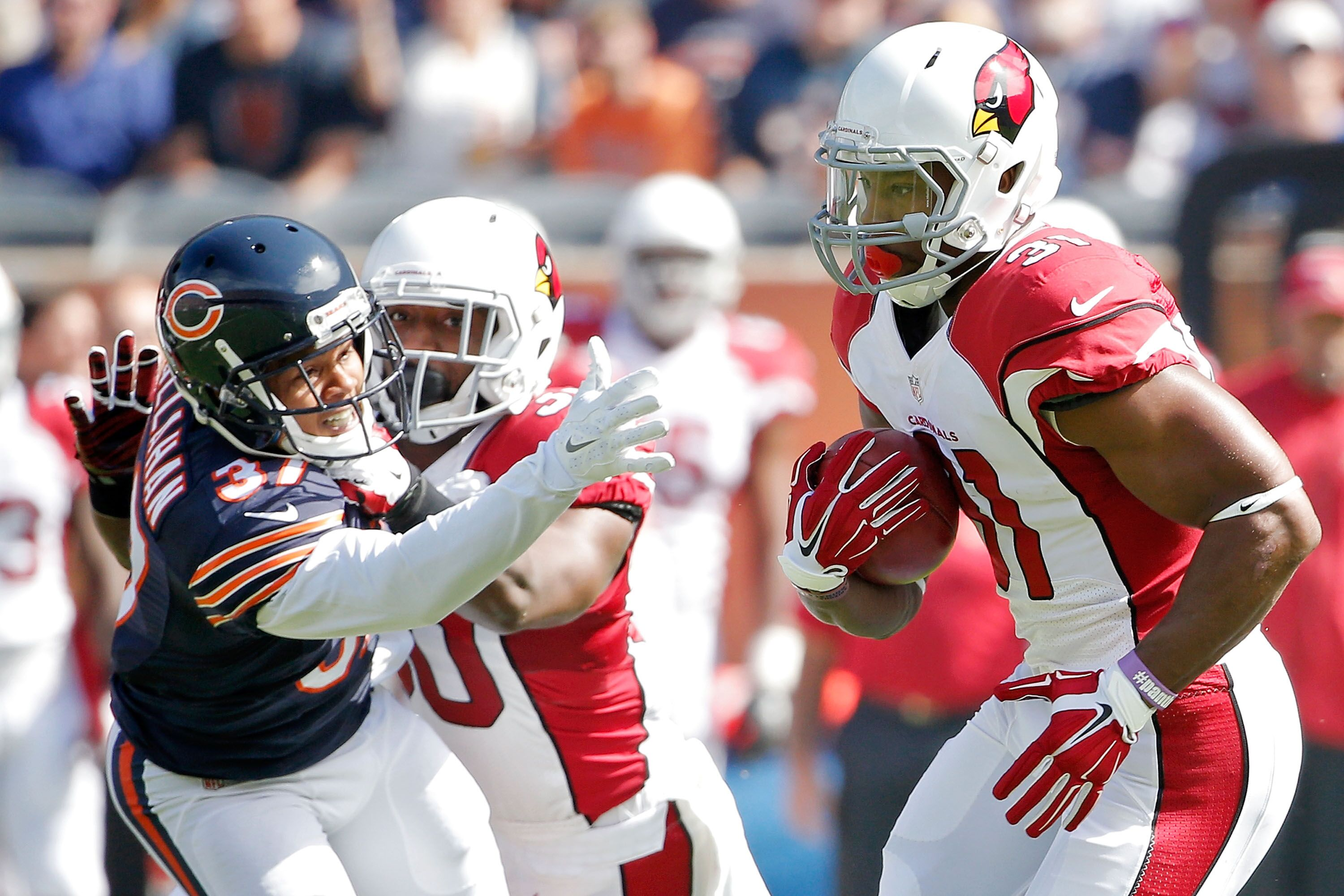 489323854-arizona-cardinals-v-chicago-bears.jpg