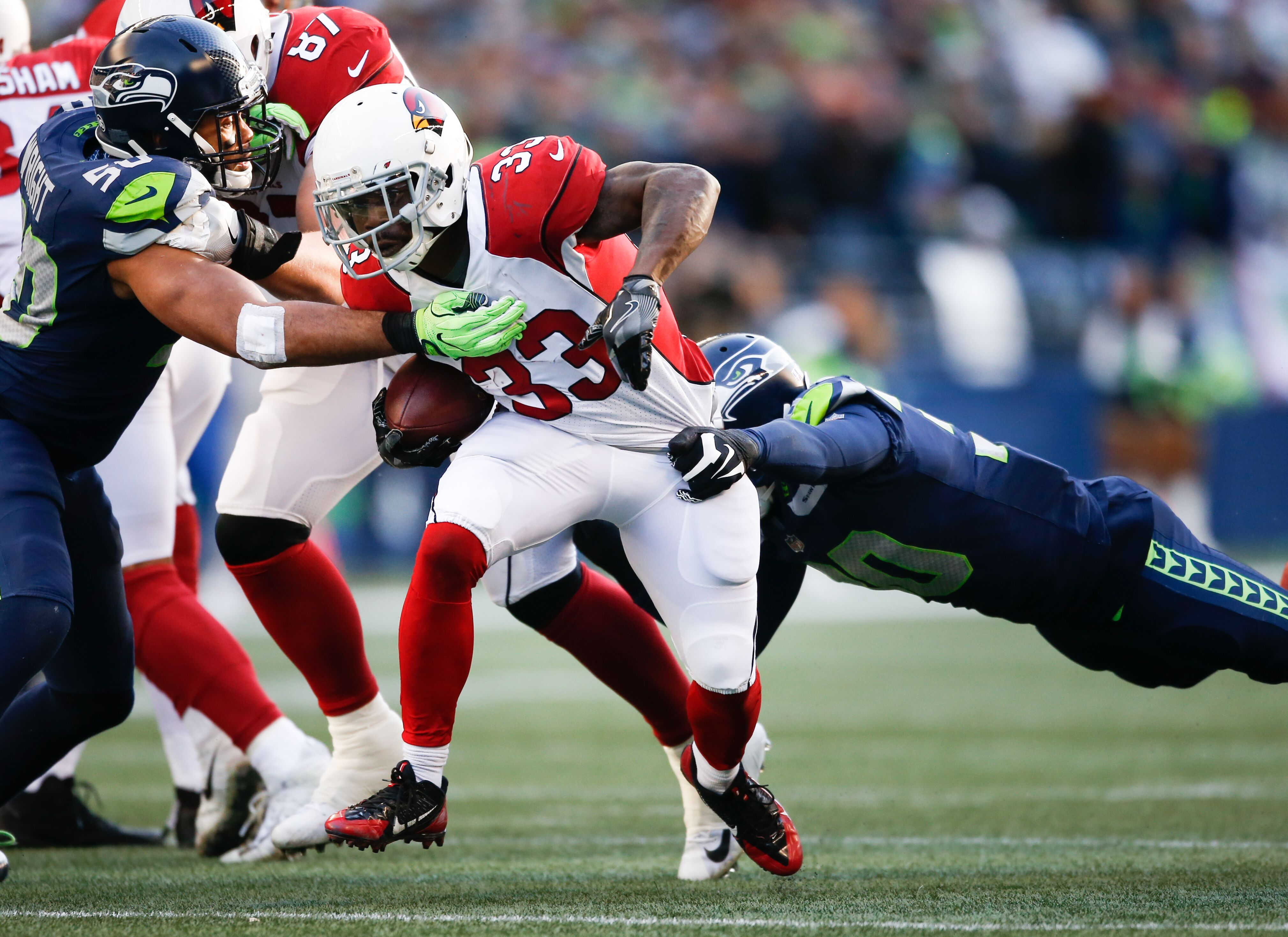 900117456-arizona-cardinals-v-seattle-seahawks.jpg