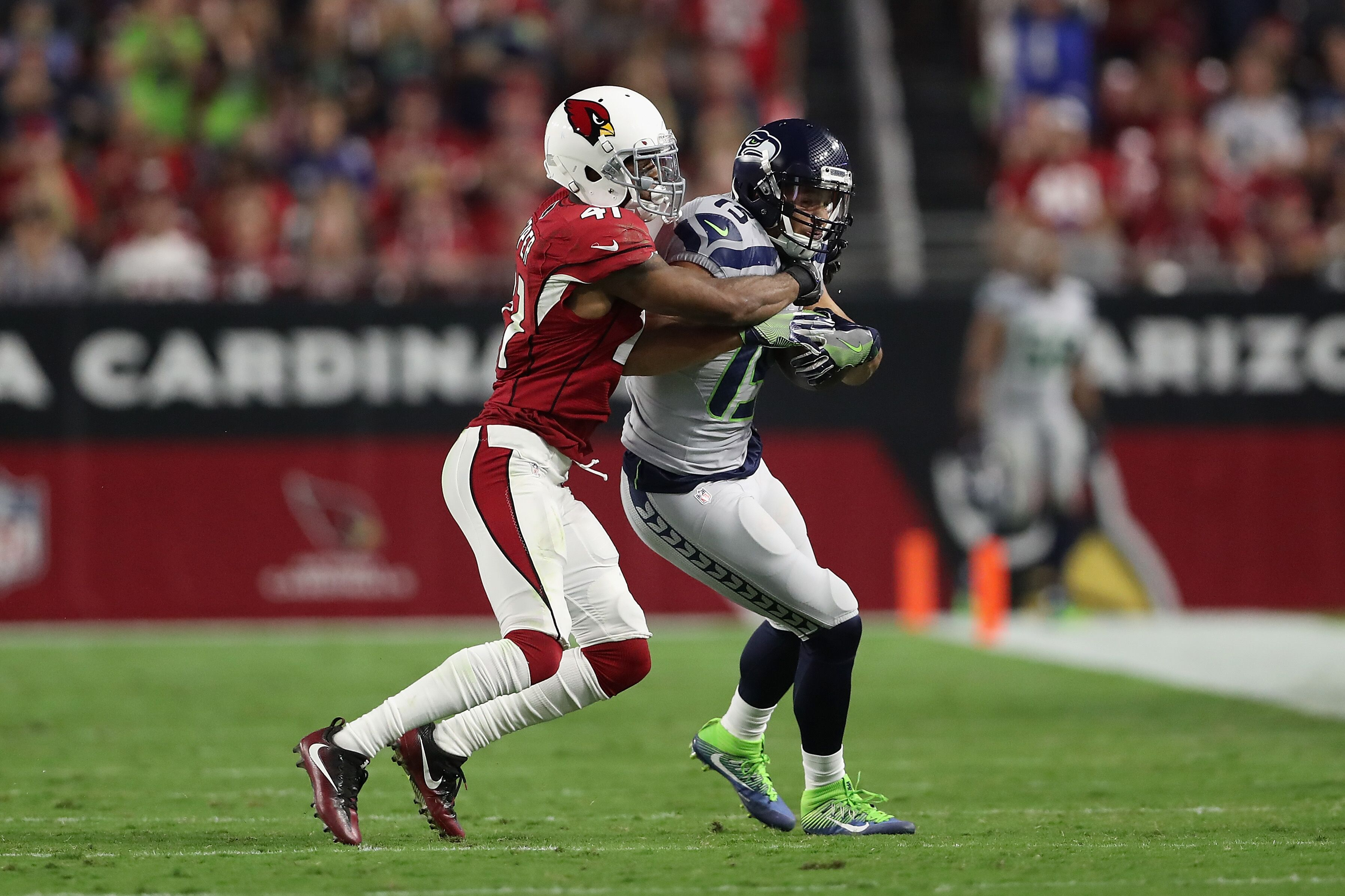 Arizona Cardinals roster needs lots of attention 585a2ede1