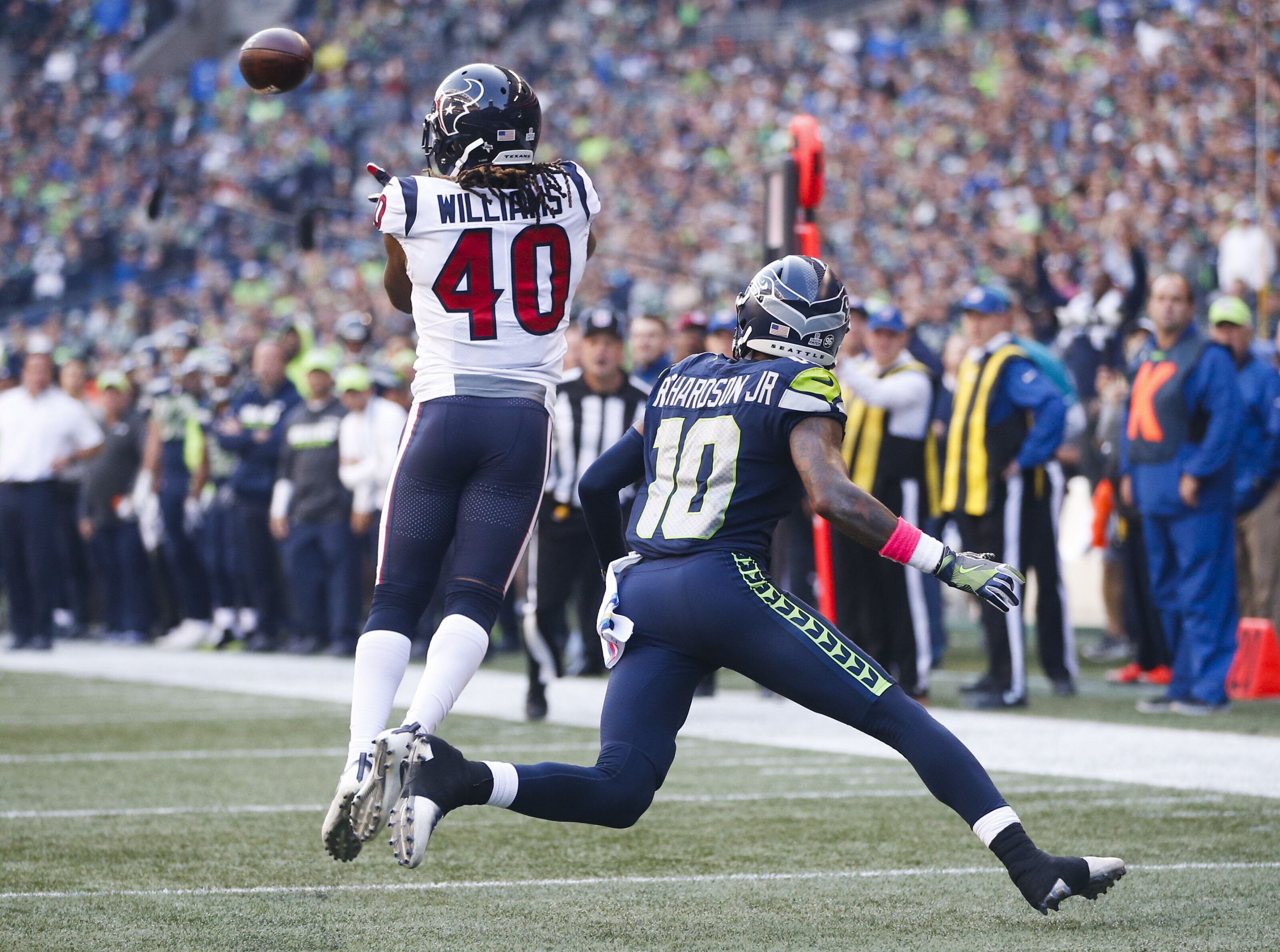 867949086-houston-texans-v-seattle-seahawks.jpg