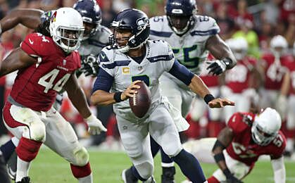 d3dbf803d Los Angeles Rams  3 predictions for Week 5 at Seattle - Page 3