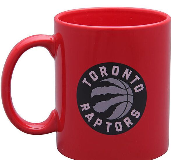 super popular 46b1f 64850 Toronto Raptors Gift Guide: 10 must-have gifts for the Man Cave