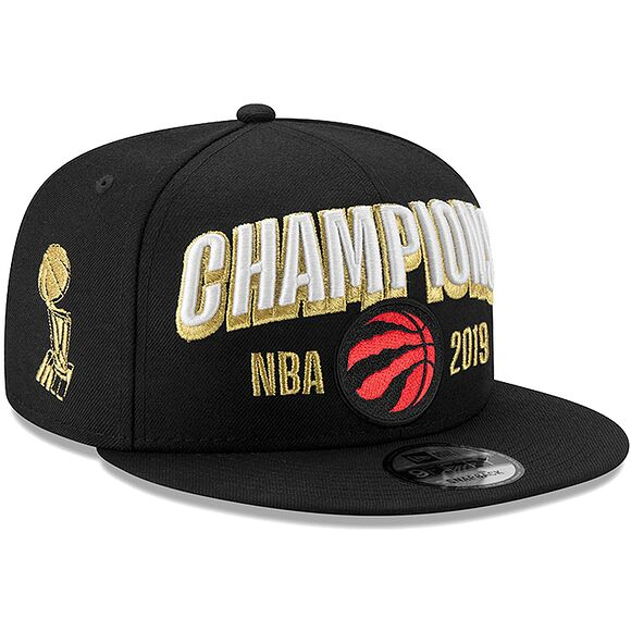 promo code 176dc aa4e2 The Toronto Raptors have won the NBA Finals. Time to gear up.