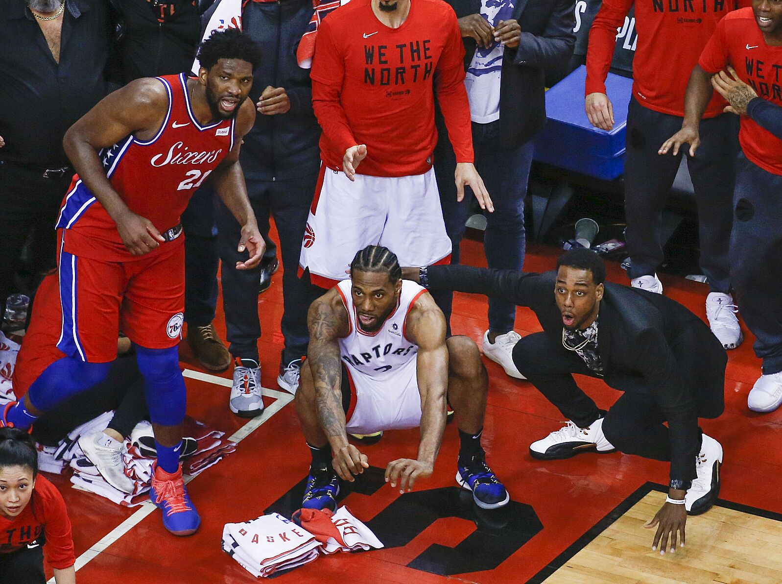 What is the Toronto Raptors best path to acquiring a star?