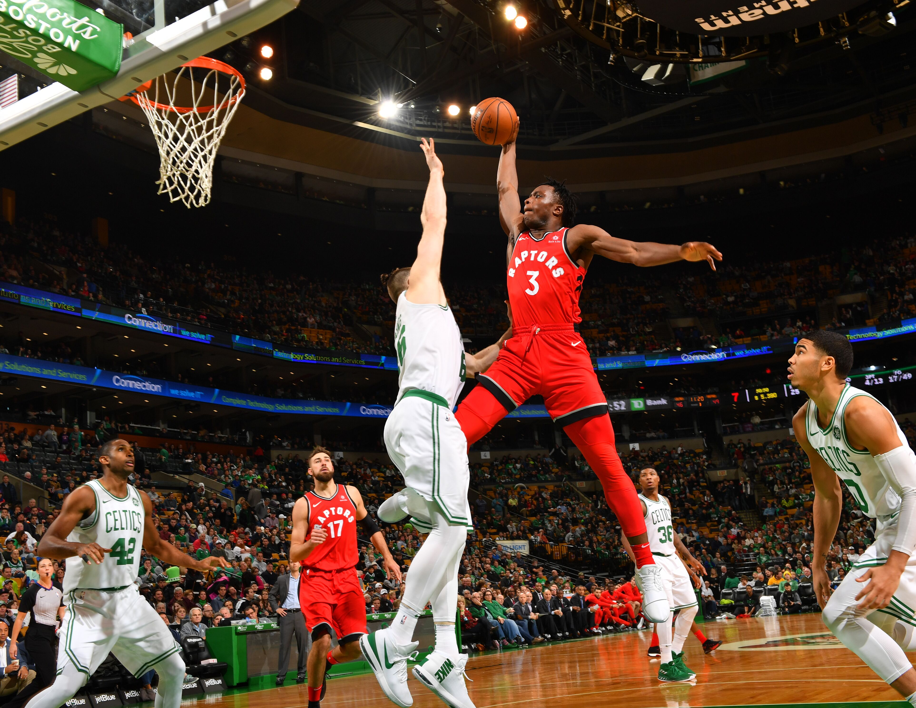 873356456-boston-celtics-v-toronto-raptors.jpg