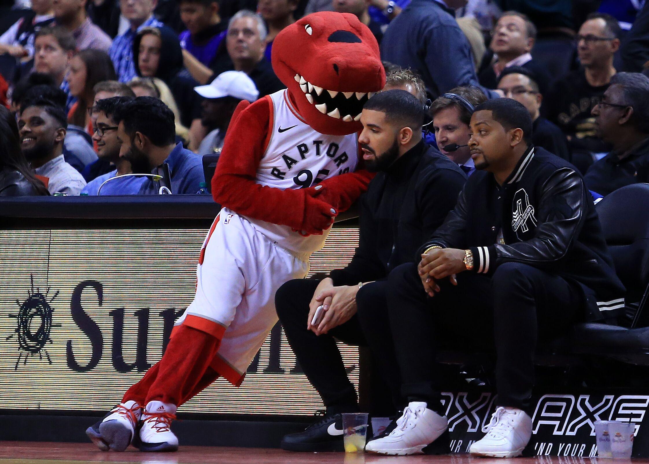 b5eb9638126 Toronto Raptors Nike City Jersey
