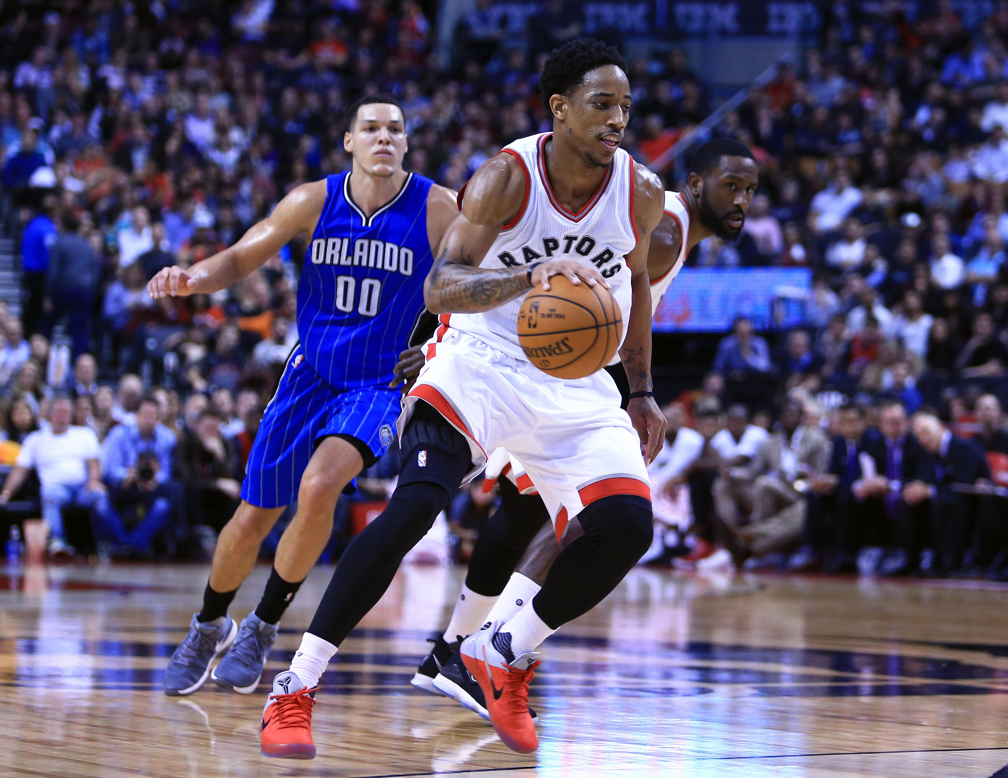 663799962-orlando-magic-v-toronto-raptors.jpg