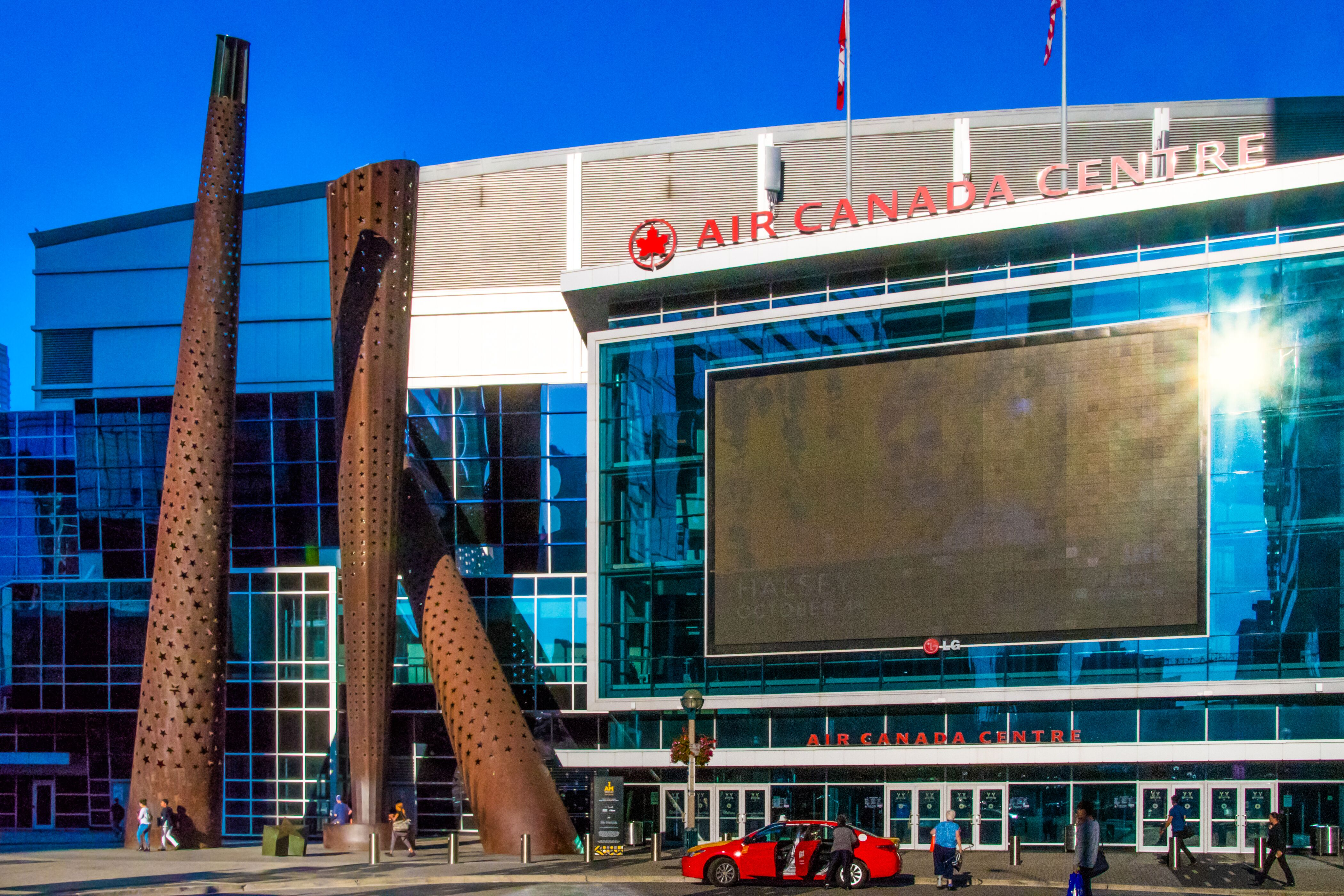883396358-the-entrance-of-the-air-canada-centre-there-is-sunlight.jpg