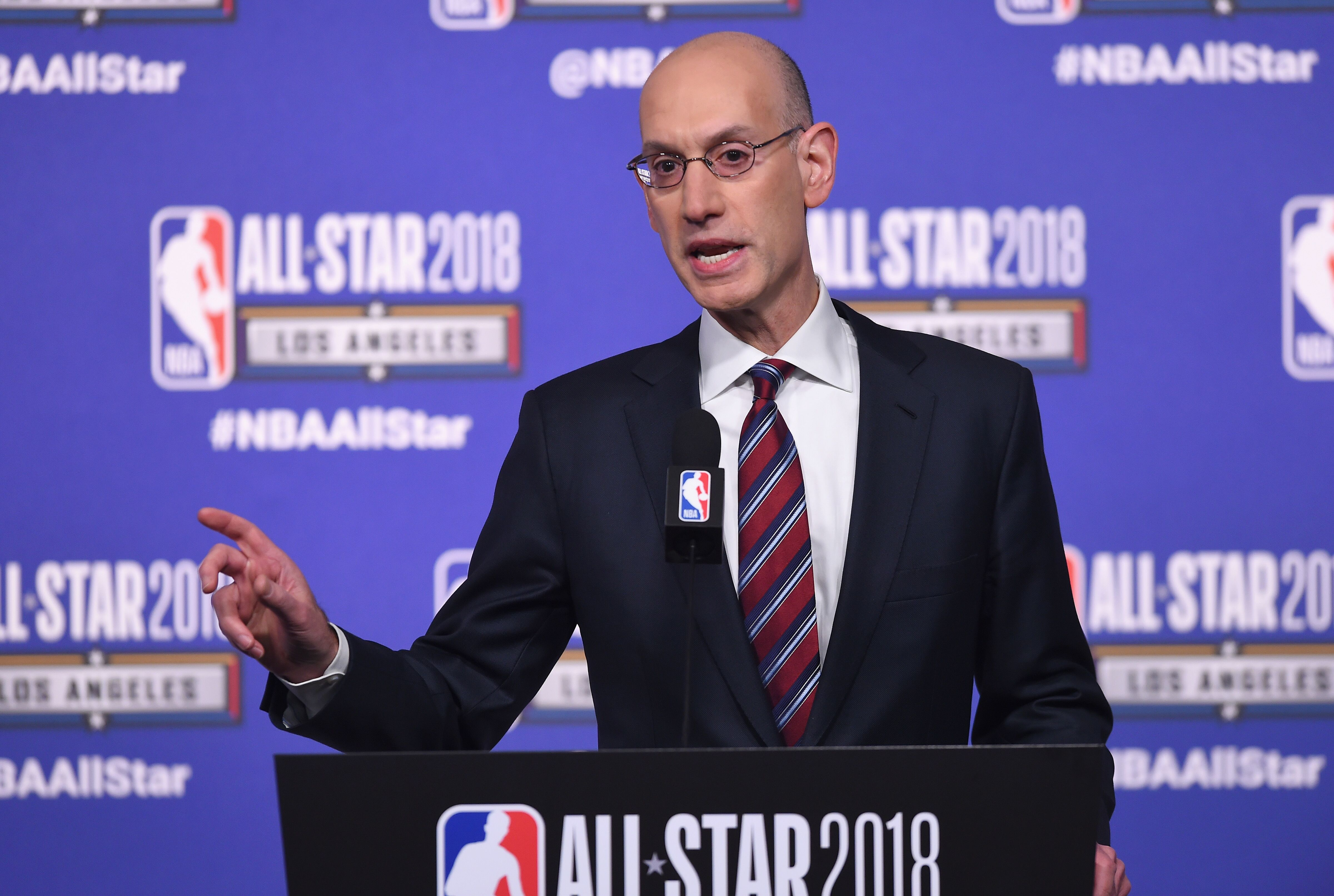 919675156-nba-all-star-game-2018-commissioner-adam-silver-press-conference.jpg