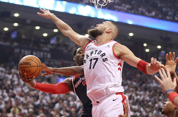 8300c66022a Toronto Raptors  Ranking every contracts from best to worst - Page 3
