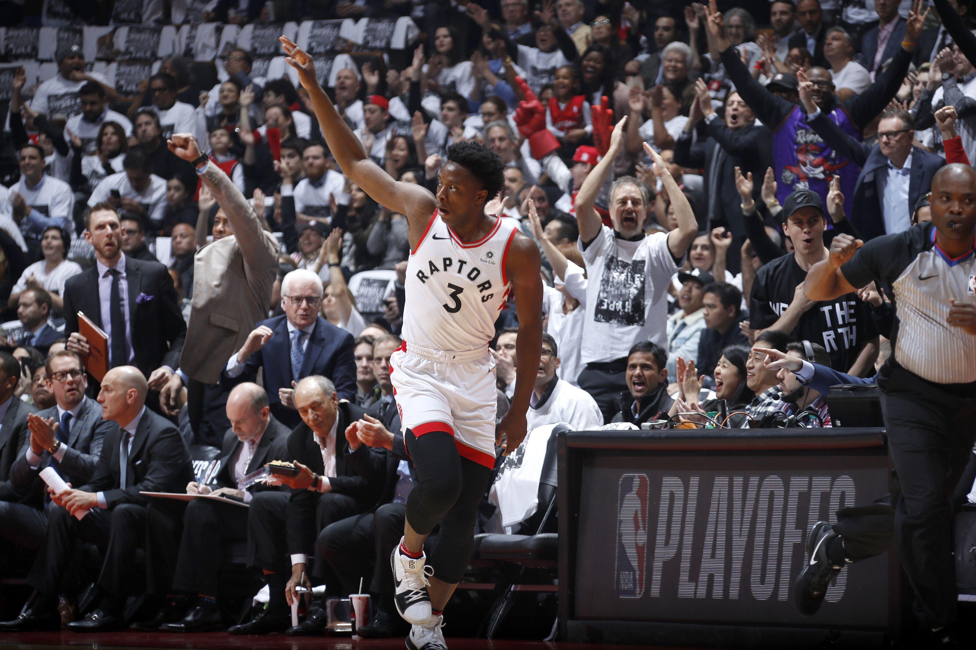 c054afeeb76 Raptors games tickets : Putt putt center