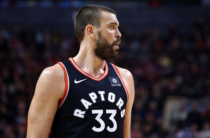 Image result for marc gasol