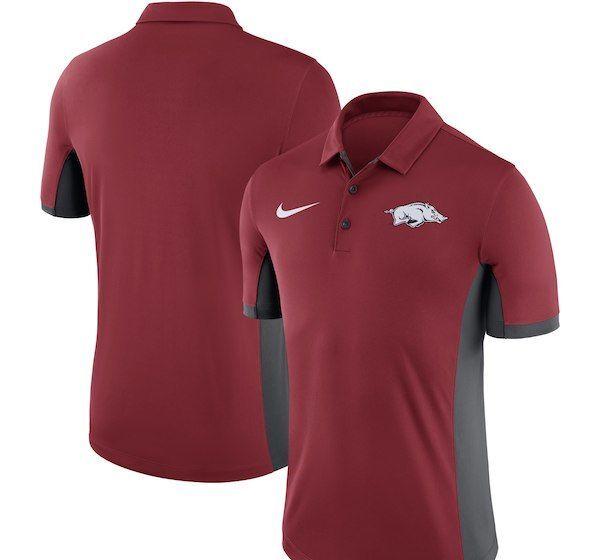 Must Have Arkansas Razorbacks Items For Football Season