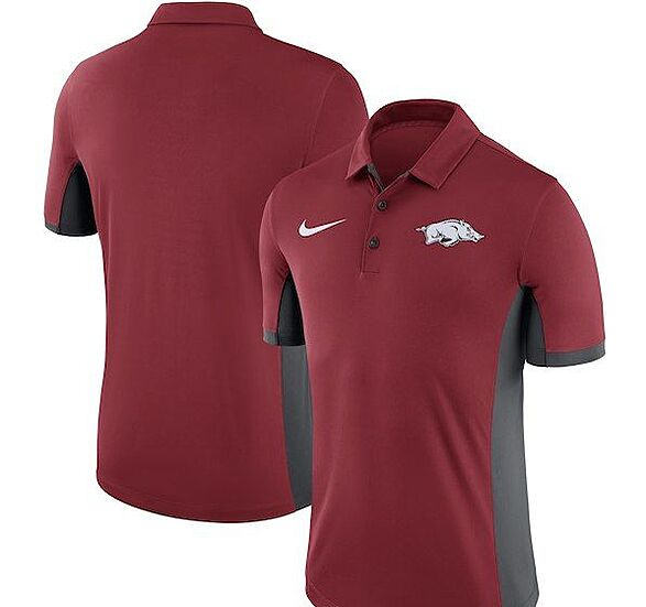 size 40 98372 d5d70 College football season is just around the corner. Make sure you have all  the Arkansas Razorbacks gear you need for 2018-19.