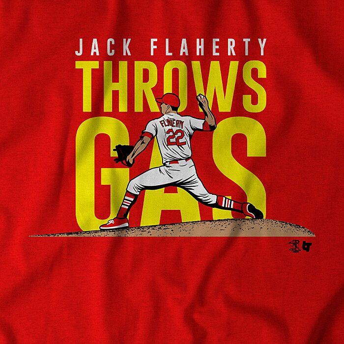 half off 0d6ef 51d31 St. Louis Cardinals fans need these shirts for the MLB ...
