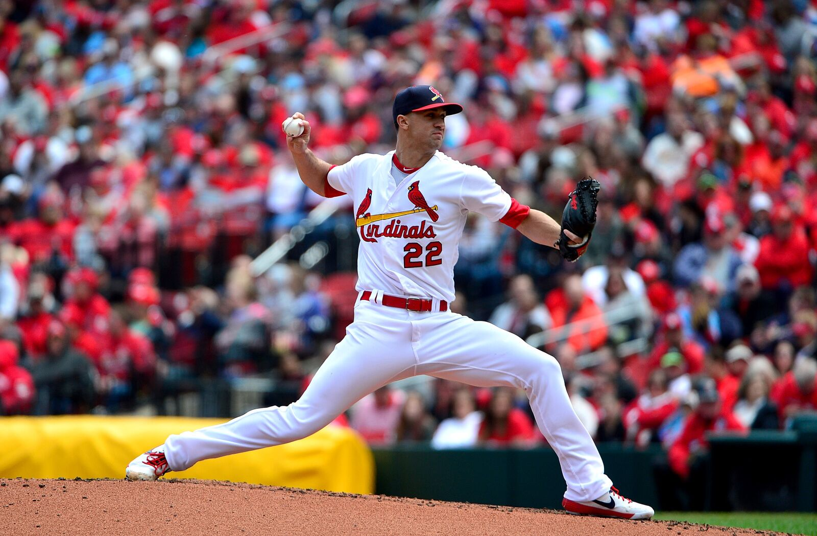 St. Louis Cardinals Bold Prediction: Just the beginning for Jack Flaherty