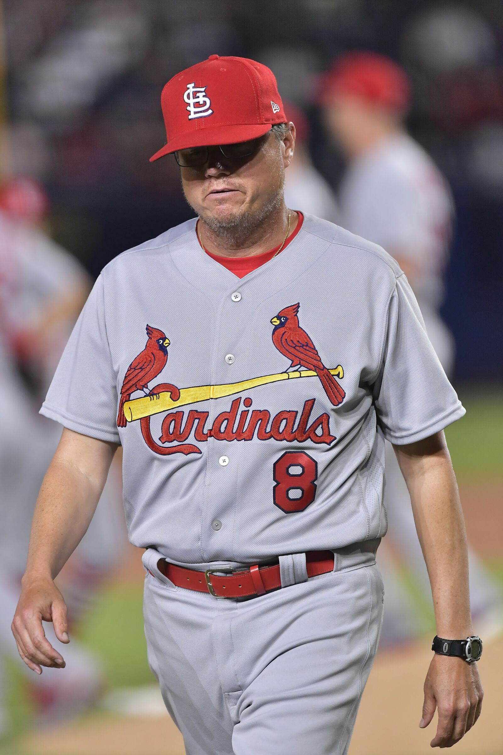 St. Louis Cardinals: Was Mike Shildt hired too quickly?