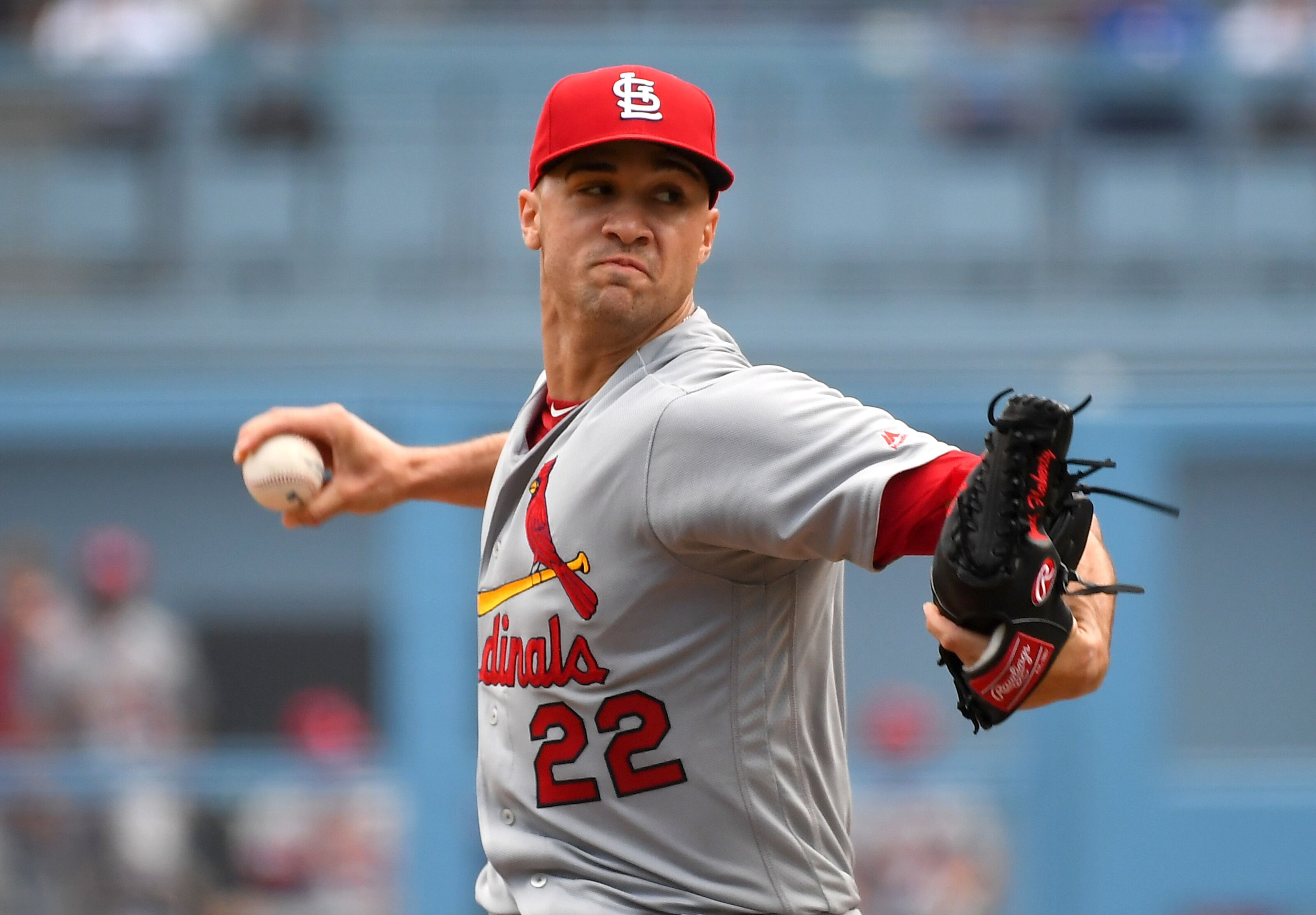 St. Louis Cardinals: Remembering a trade that almost was