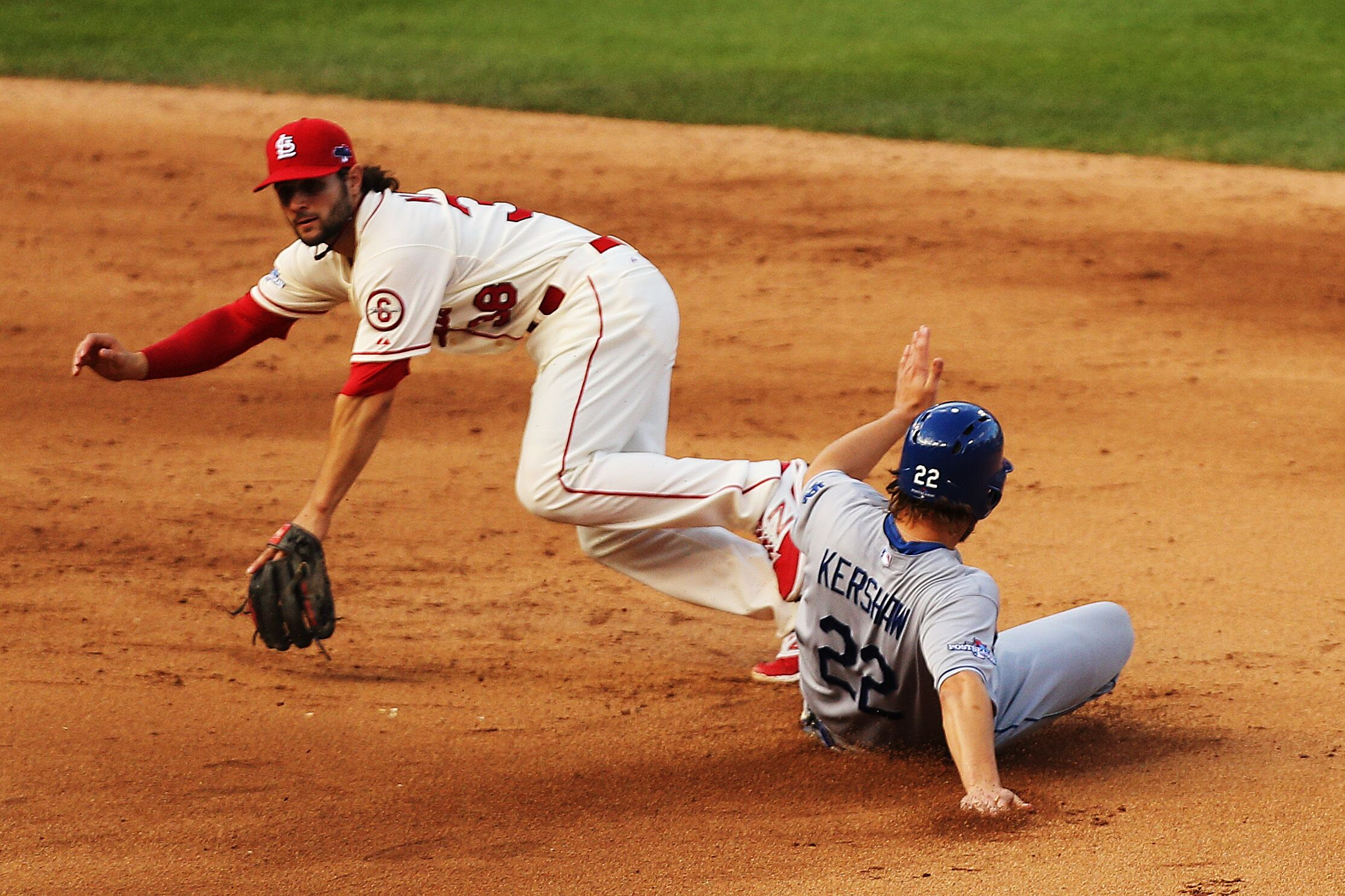184231339-nlcs-los-angeles-dodgers-v-st-louis-cardinals-game-two.jpg