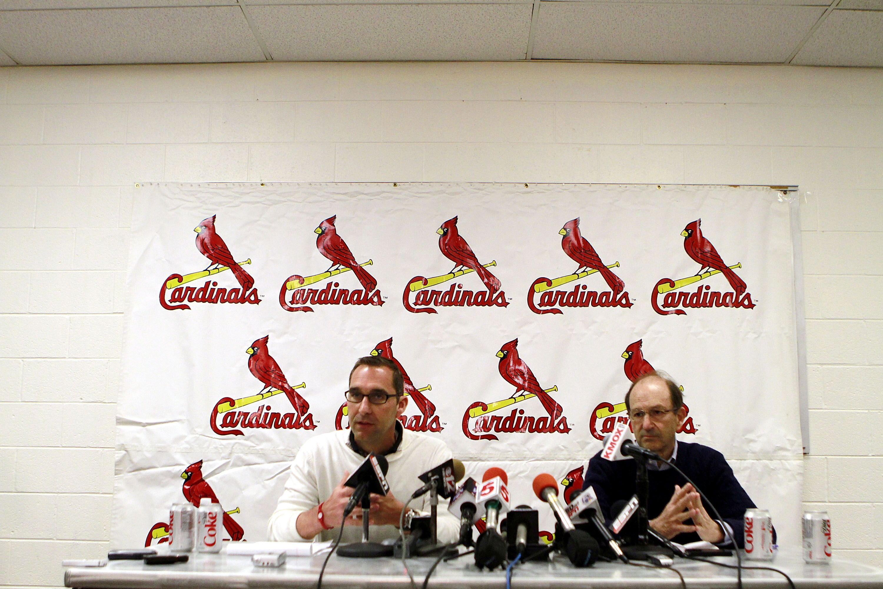 109186646-st-louis-cardinals-spring-training-workout-session.jpg