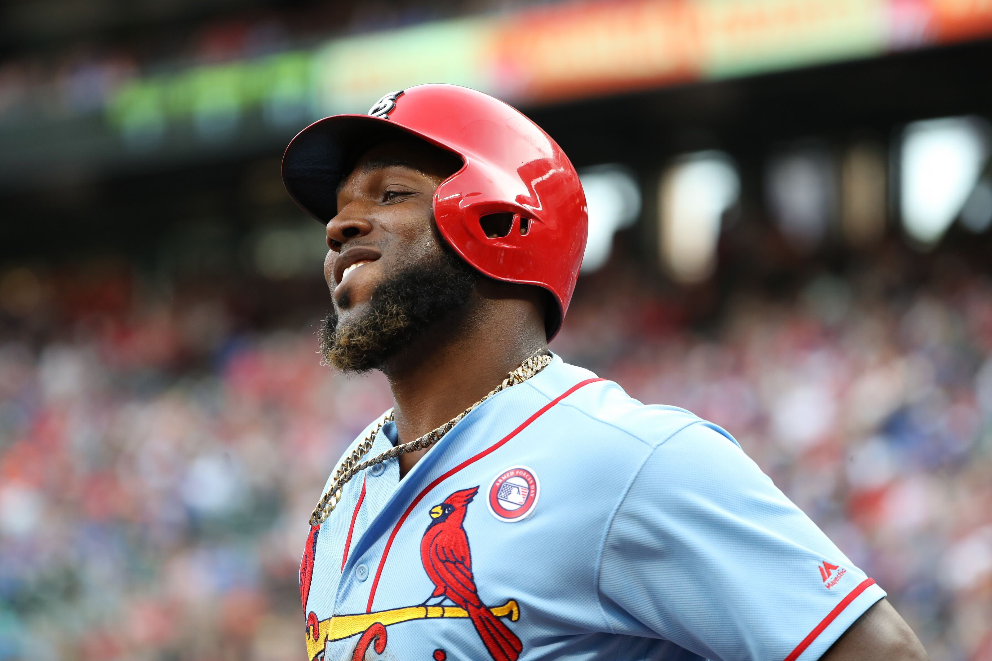 St. Louis Cardinals: If not Ozuna, then who in 2020?