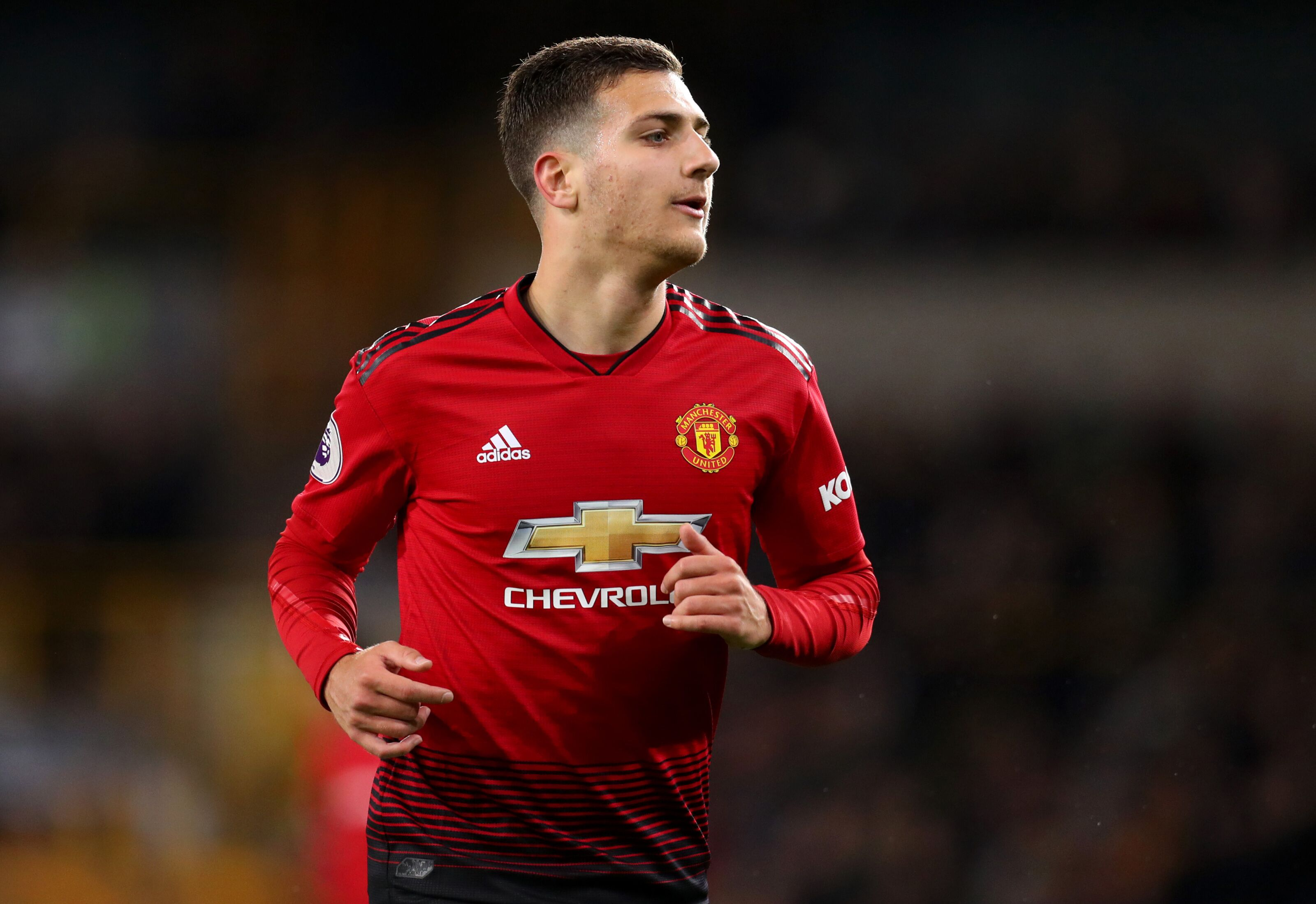 SUGGESTED XIs: Manchester United host Astana in opening Europa League tie