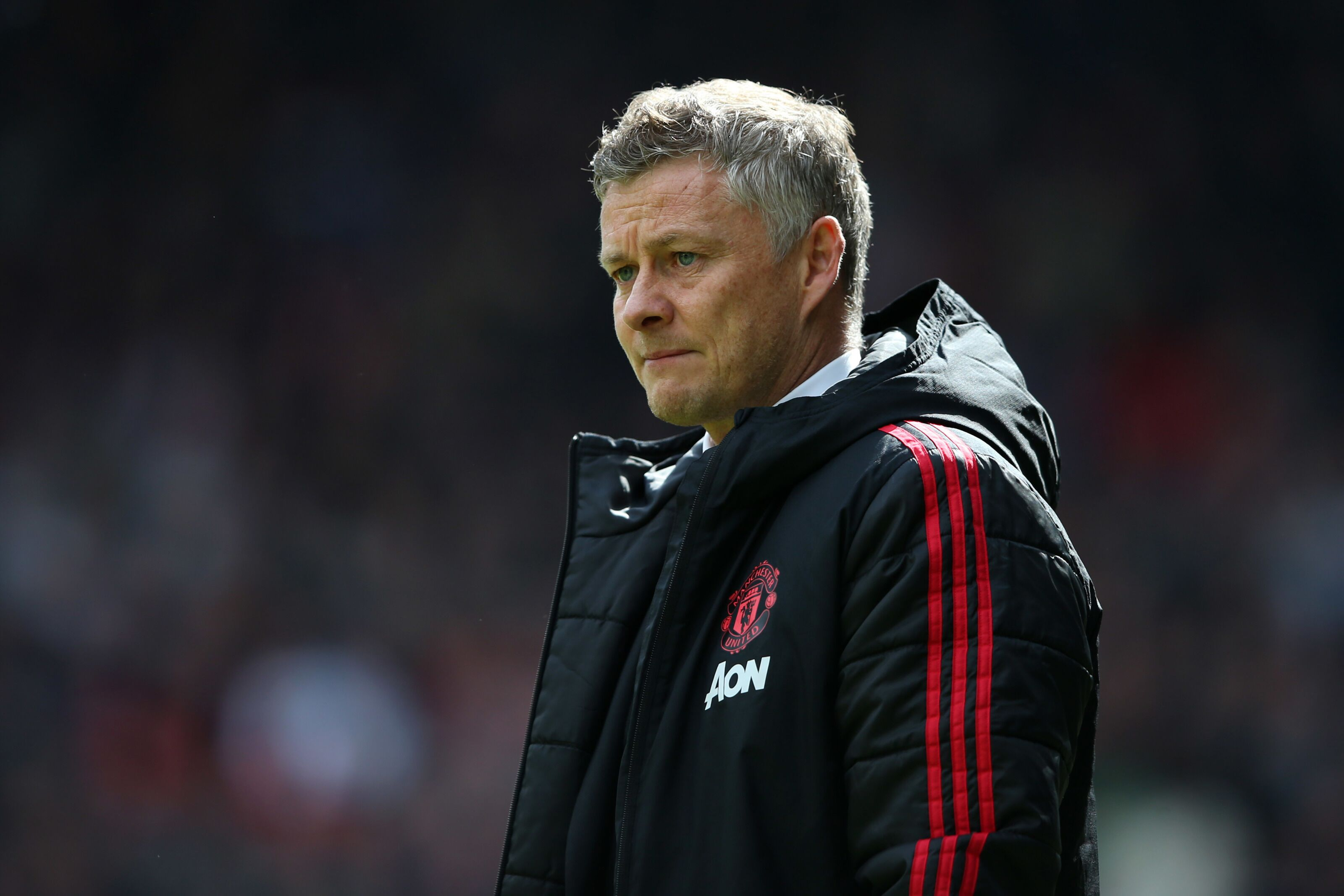 Ole Gunnar Solskjaer must find his system at Manchester United before the start of next season