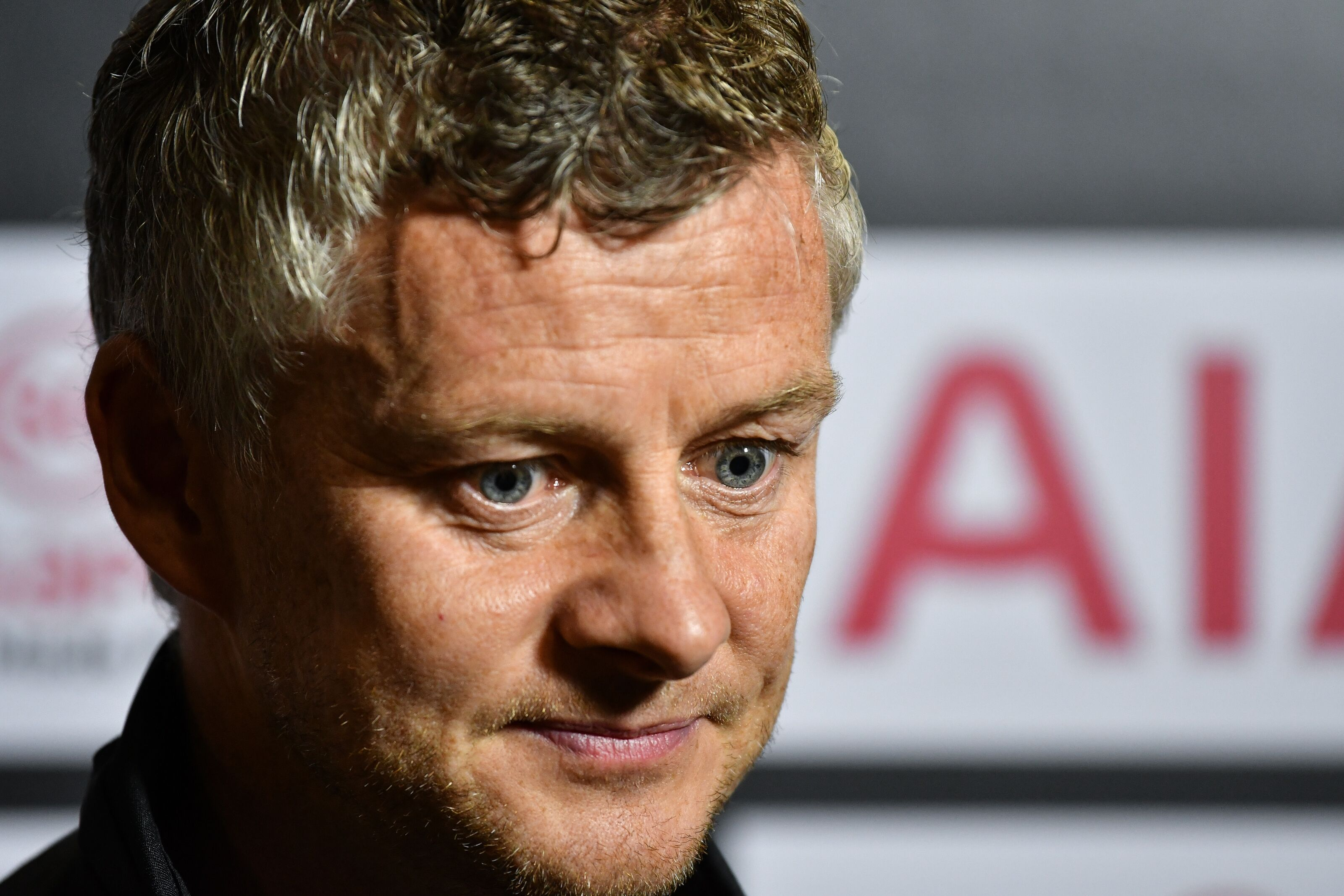 Manchester United: Solskjaer still has a major flaw he needs to solve next season