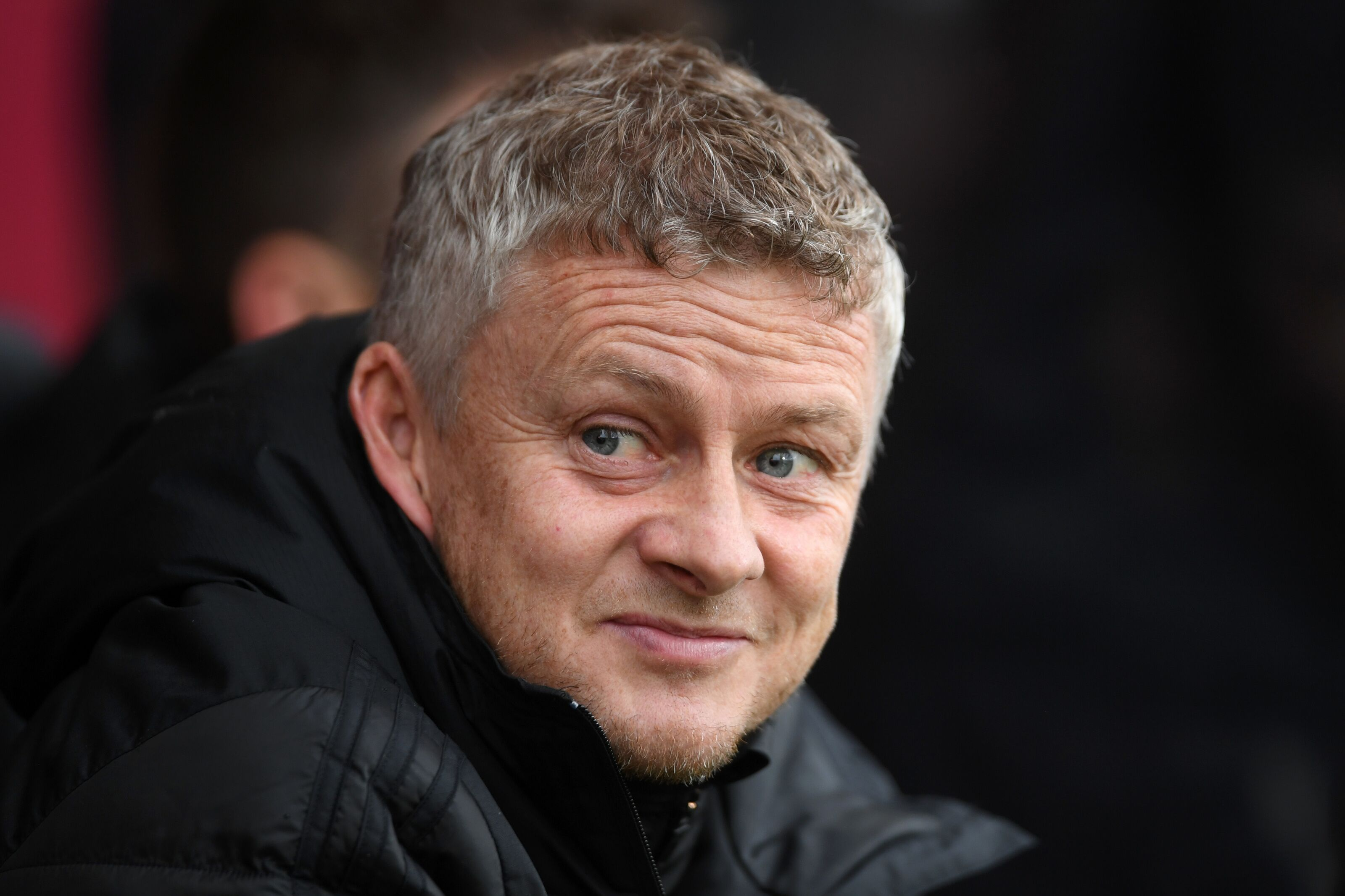 Manchester United finally given boost to sign world class striker
