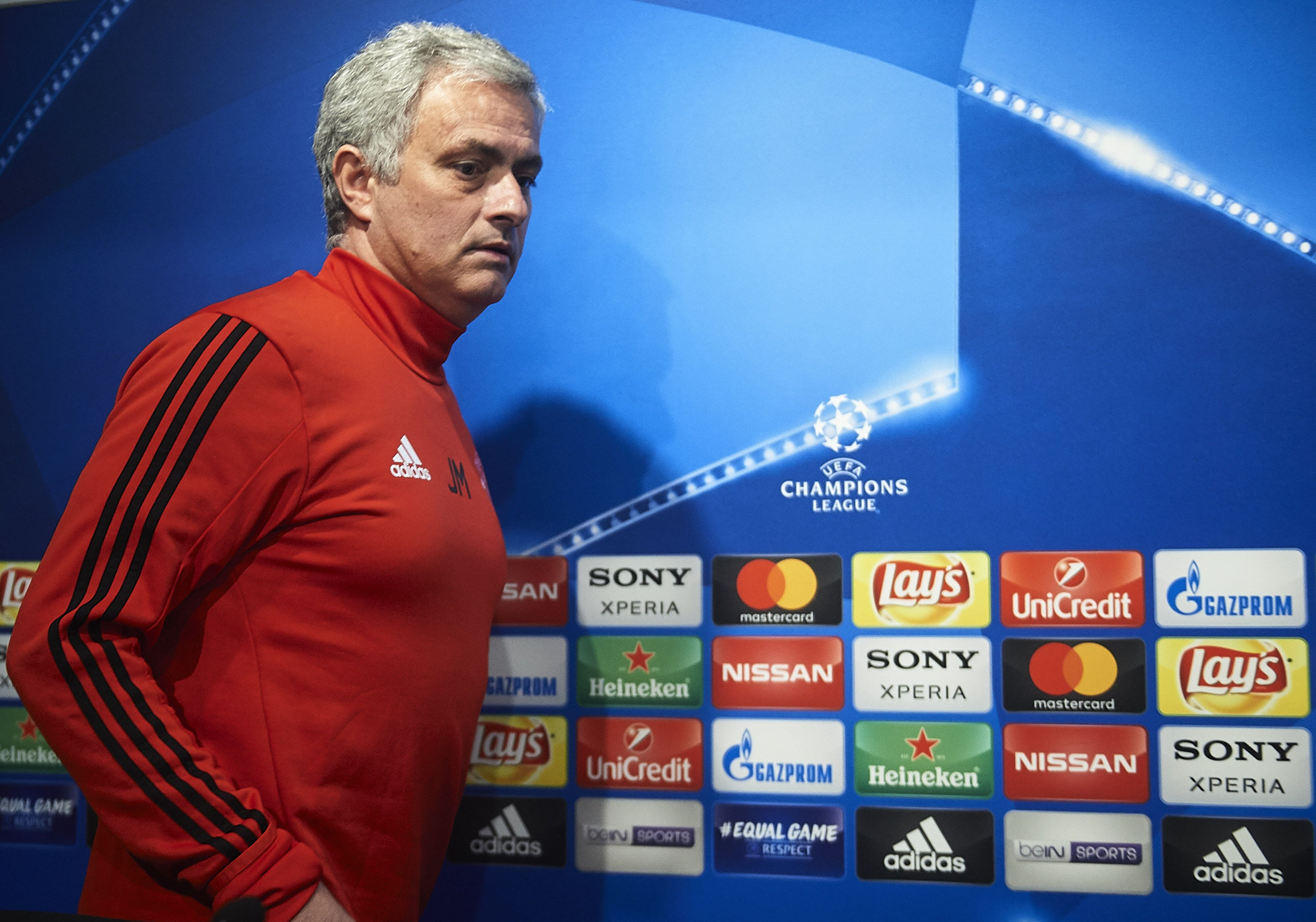 921552984-manchester-united-press-conference.jpg